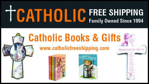CatholicBooks_Generic_Dummyad.jpg