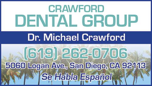 MichaelCrawford_WebVersion1.jpg