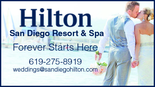 HiltonSanDiegoResort&Spa.jpg