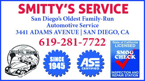 Smitty'sService.jpg