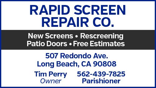 RapidScreenRepair.jpg