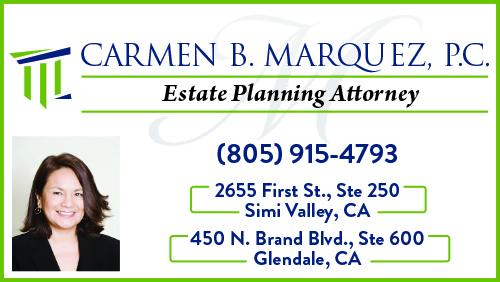 CarmenBMarquez-Attorney.jpg