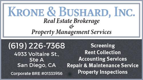 Krone&BushardInc_RealEstateSales.jpg