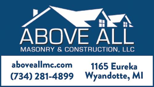 AboveAllMasonry&ConstructionLLC.jpg