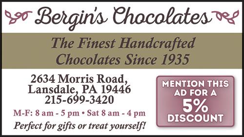 BerginsChocolates_new.jpg