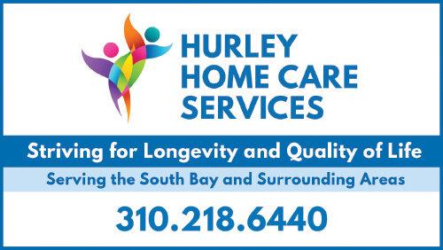 HurleyHomeCareServices.jpg