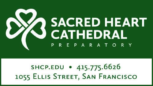 SacredHeart_WebVersion.jpg