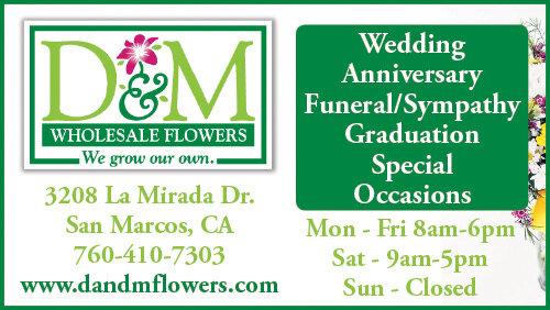 DM Flowers_WebVersion.jpg