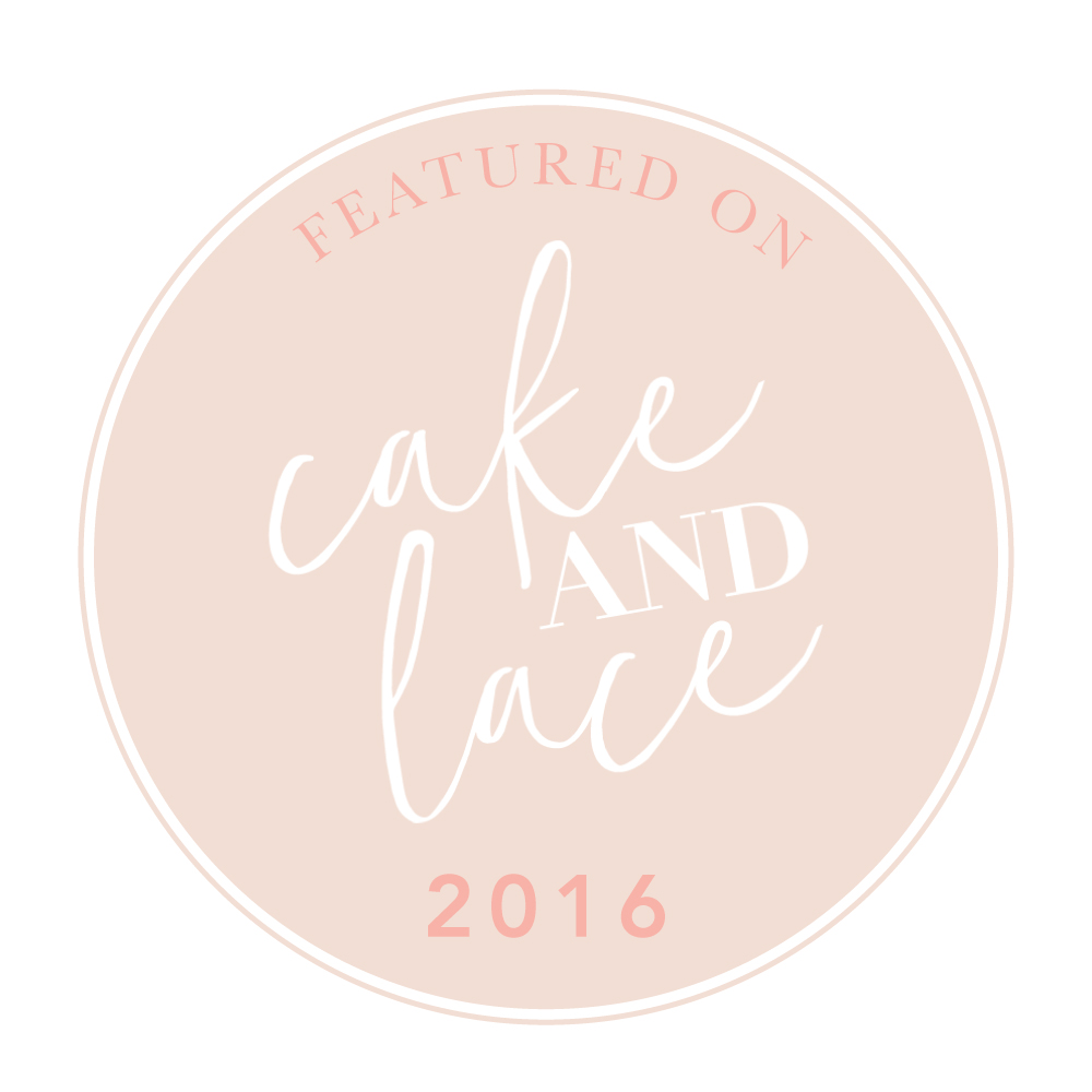 Cake and Lace Badge 2016.jpg