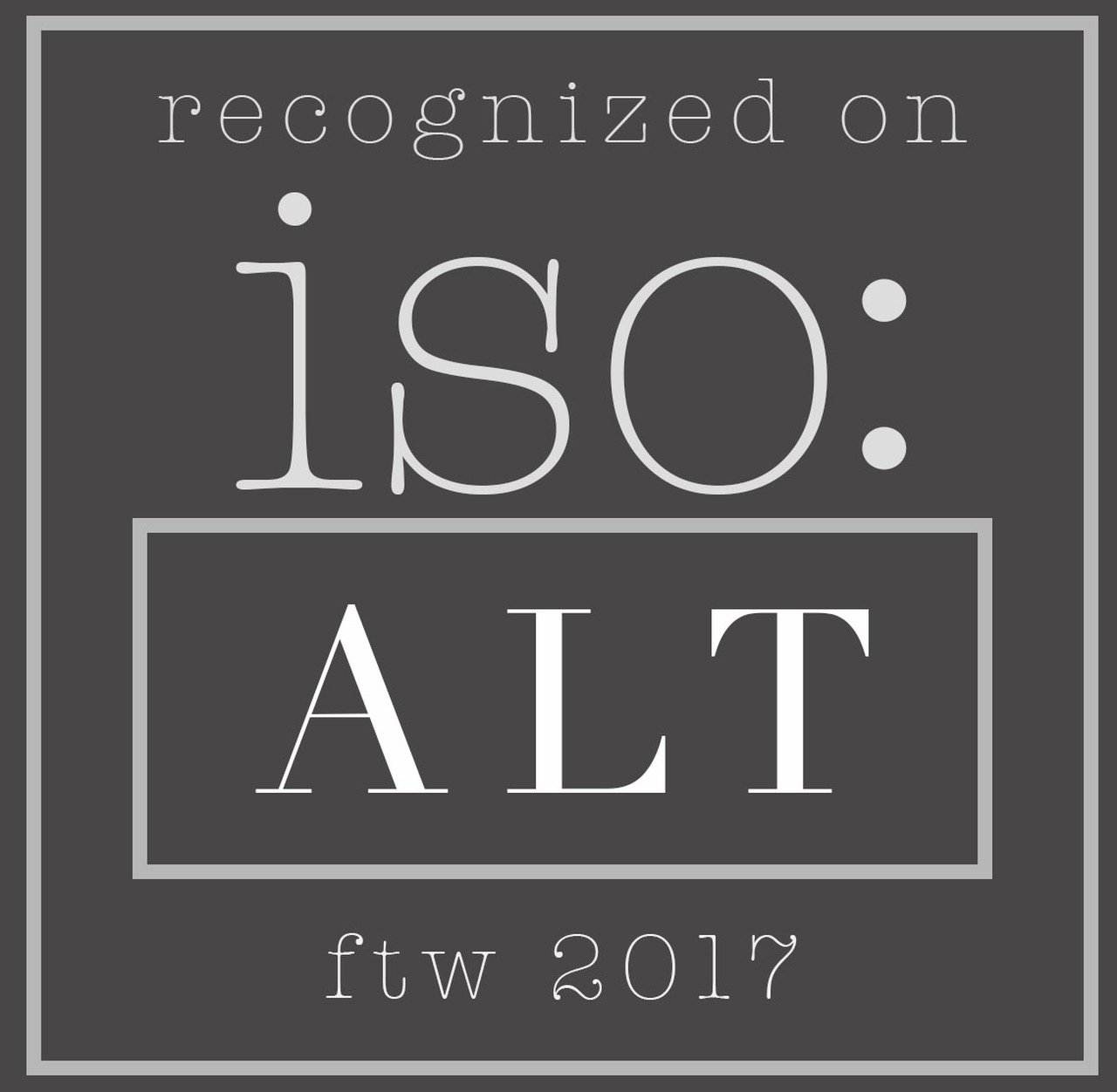 ISO ALT Badge 2017.jpg