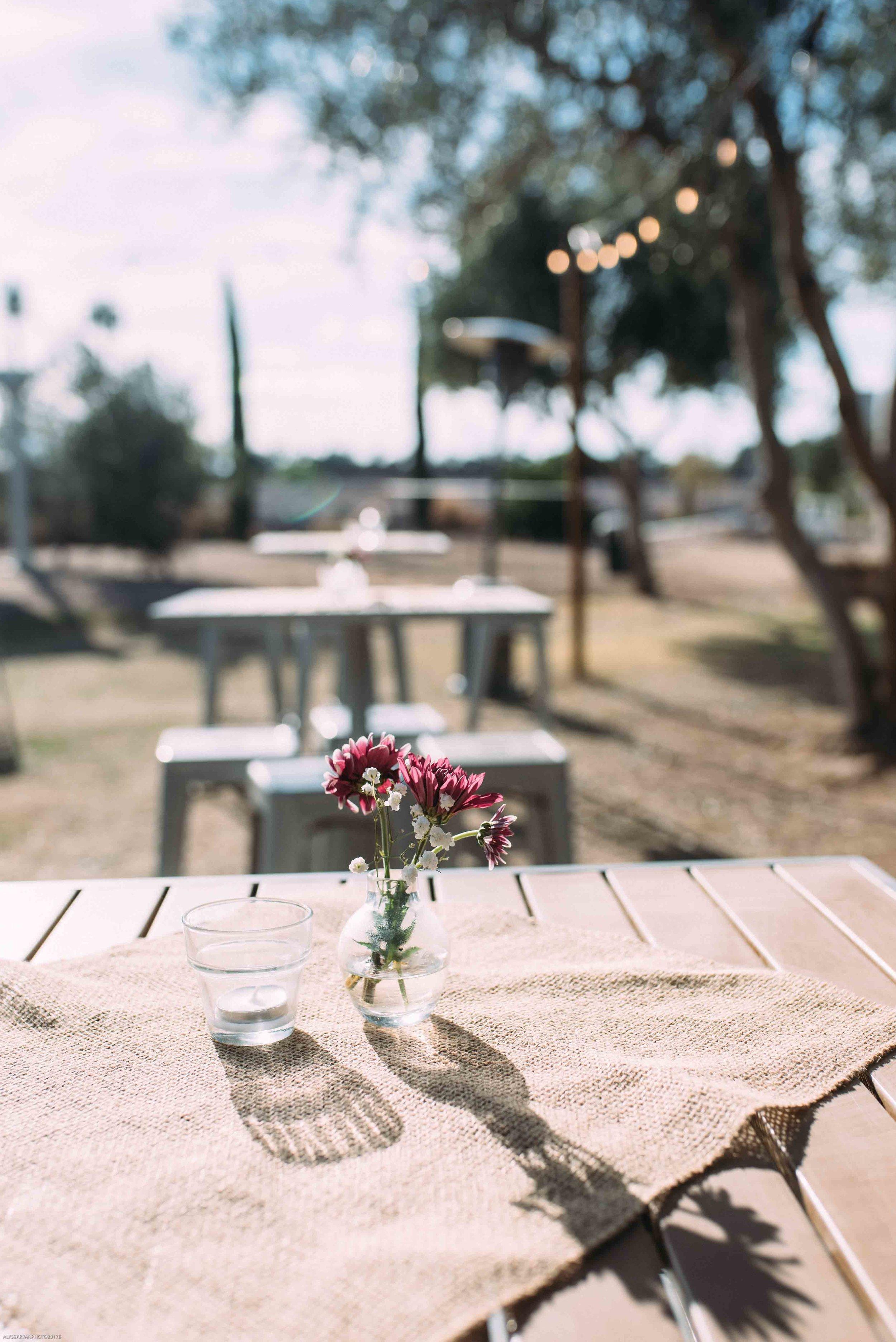 Queen Creek Olive Mill Arizona Wedding_Alyssa Ryan Photography6.jpg