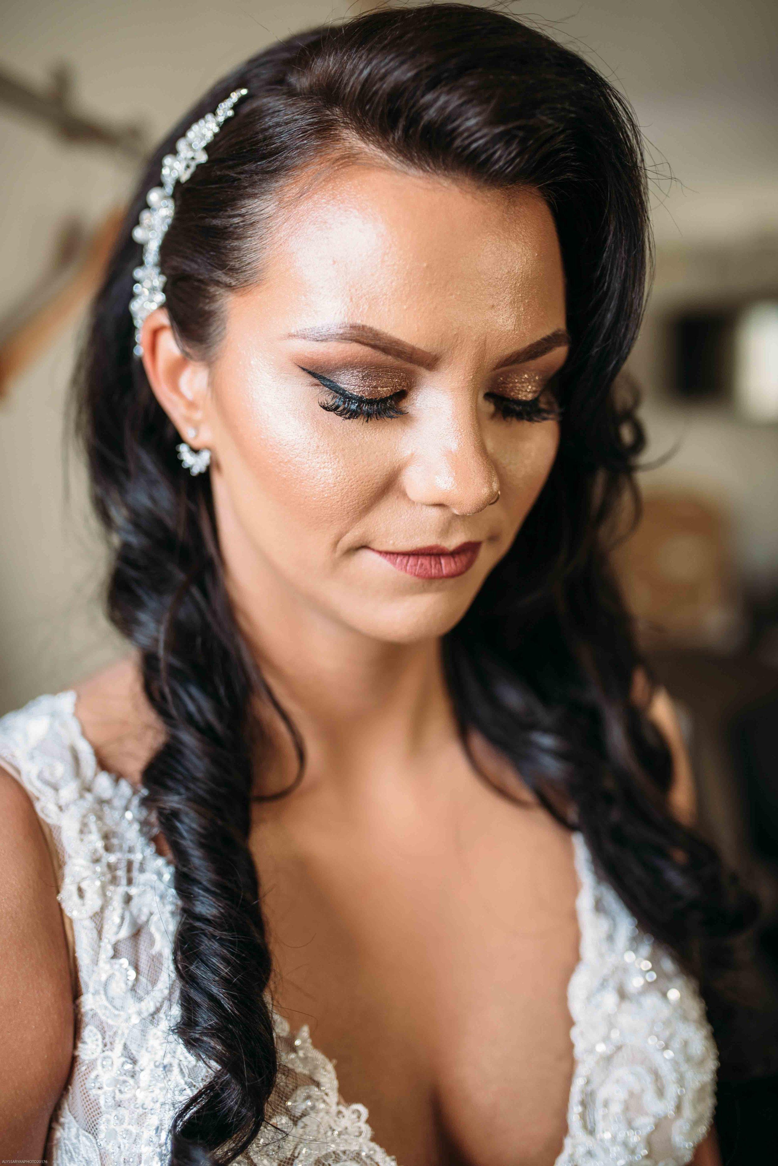 Queen Creek Olive Mill Arizona Wedding_Alyssa Ryan Photography19.jpg