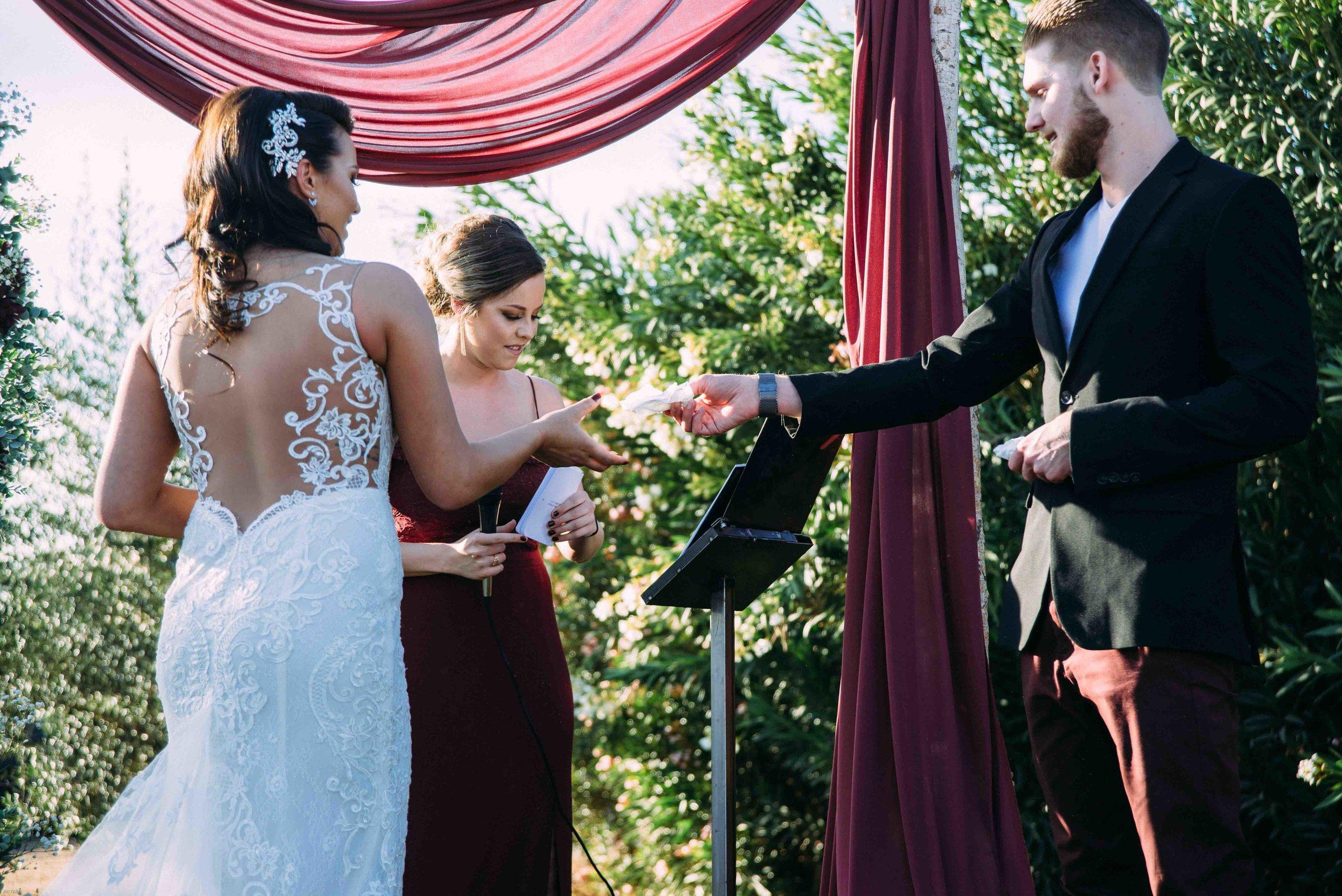 Queen Creek Olive Mill Arizona Wedding_Alyssa Ryan Photography28.jpg