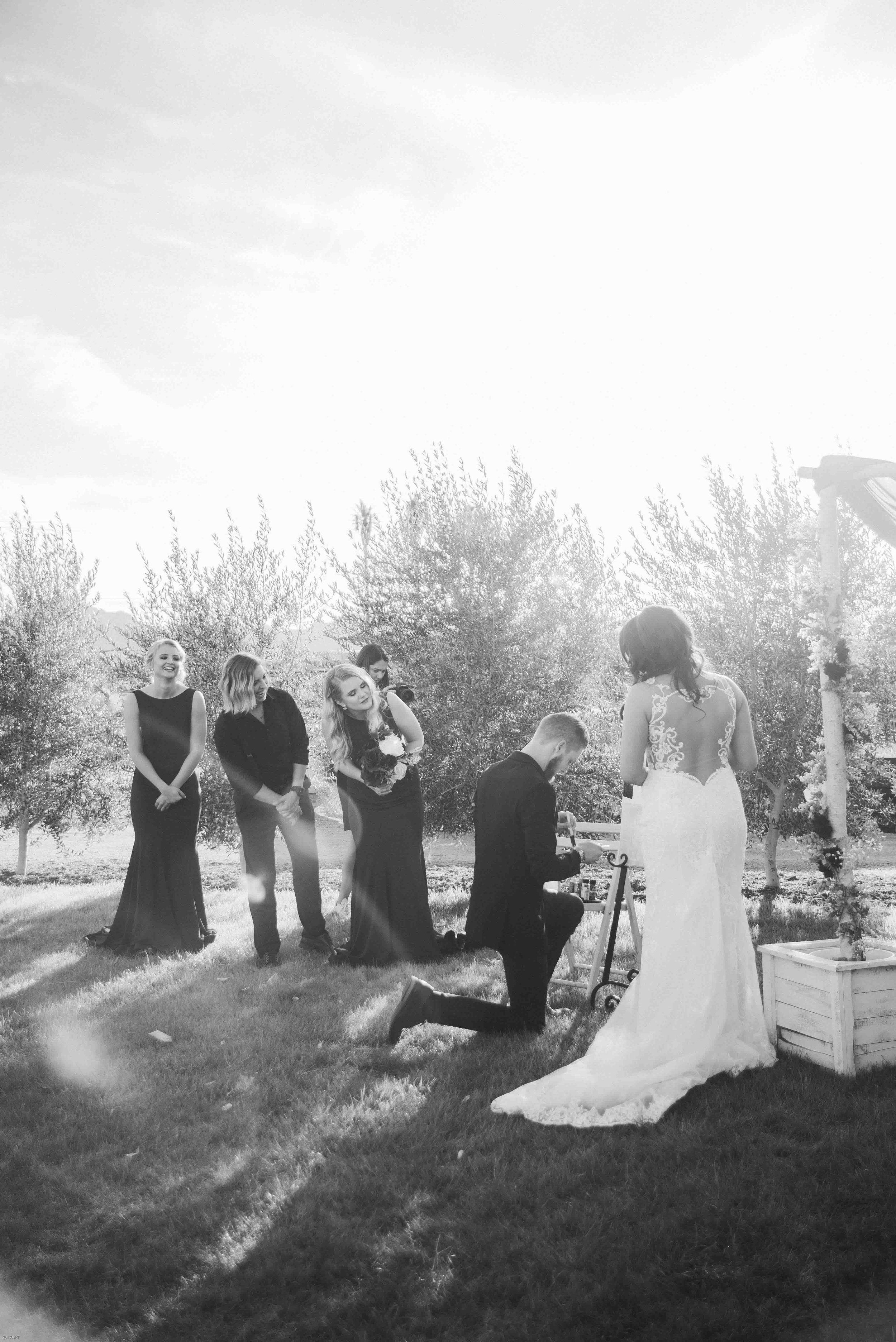 Queen Creek Olive Mill Arizona Wedding_Alyssa Ryan Photography30.jpg
