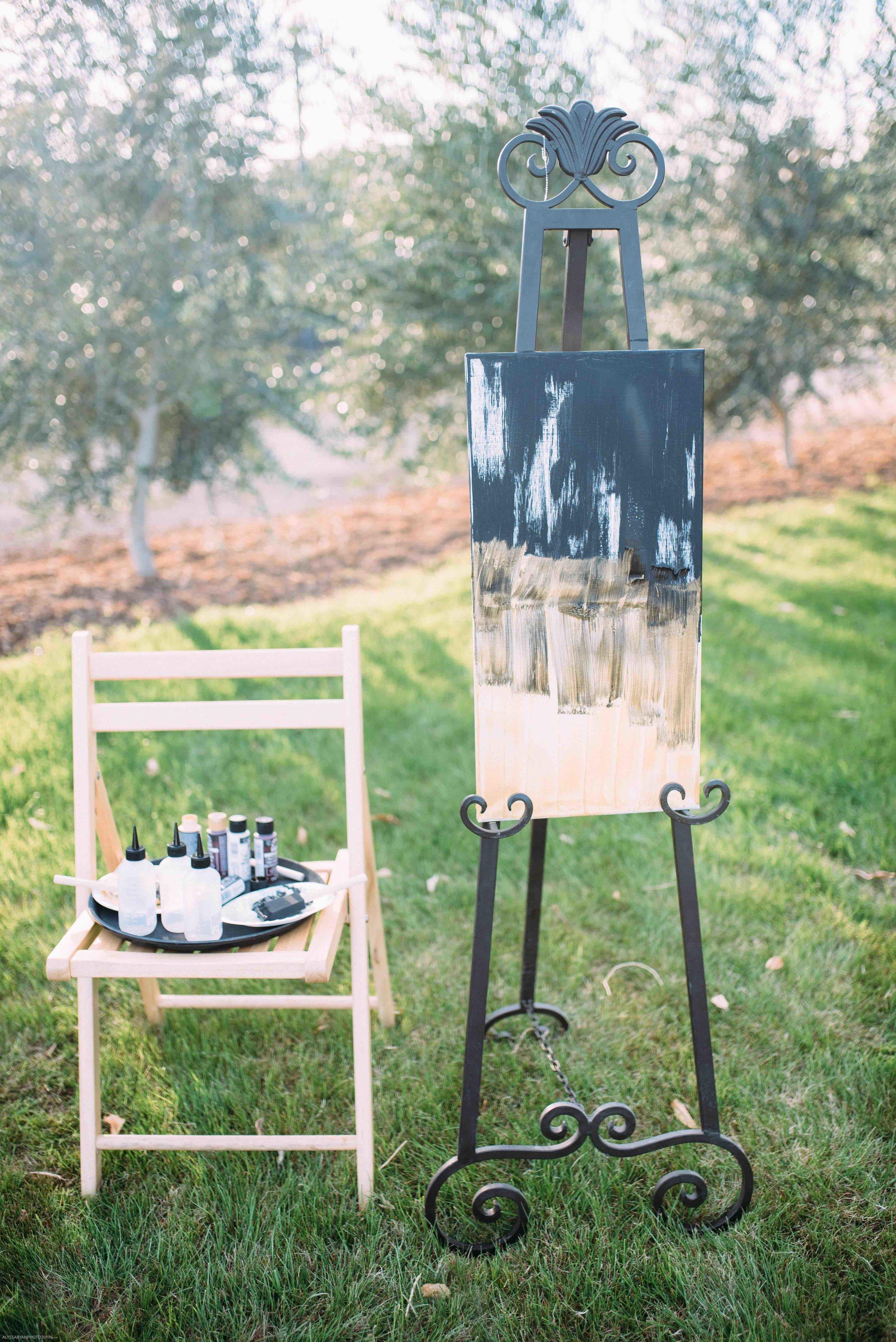 Queen Creek Olive Mill Arizona Wedding_Alyssa Ryan Photography183 copy.jpg