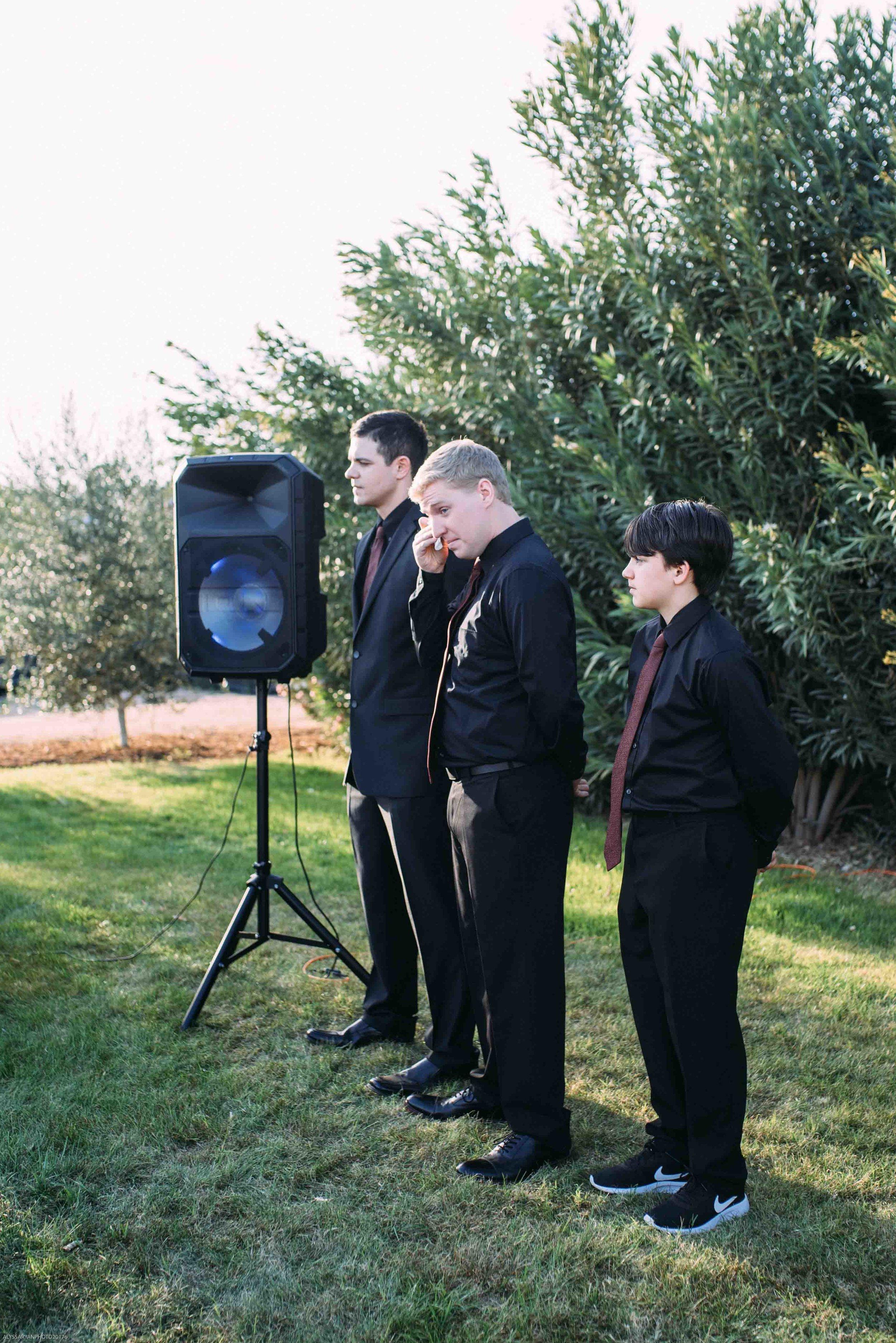 Queen Creek Olive Mill Arizona Wedding_Alyssa Ryan Photography31.jpg