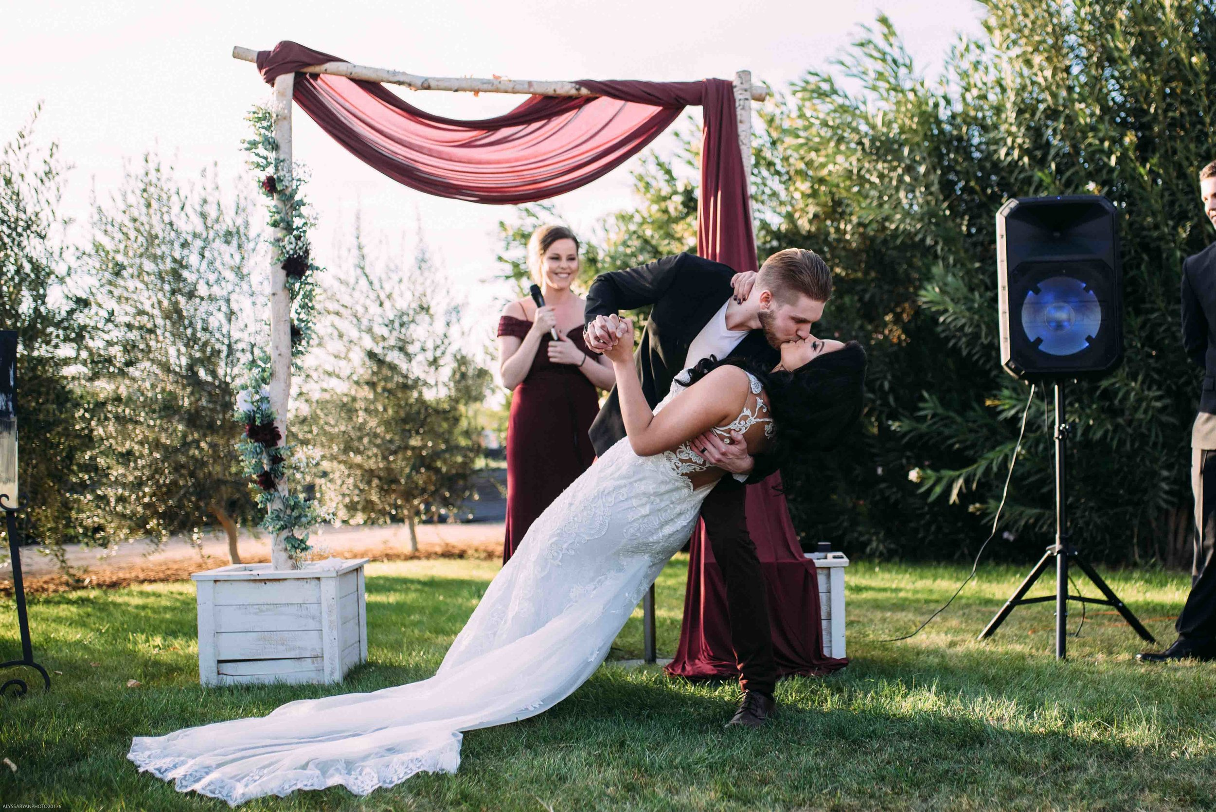 Queen Creek Olive Mill Arizona Wedding_Alyssa Ryan Photography33.jpg