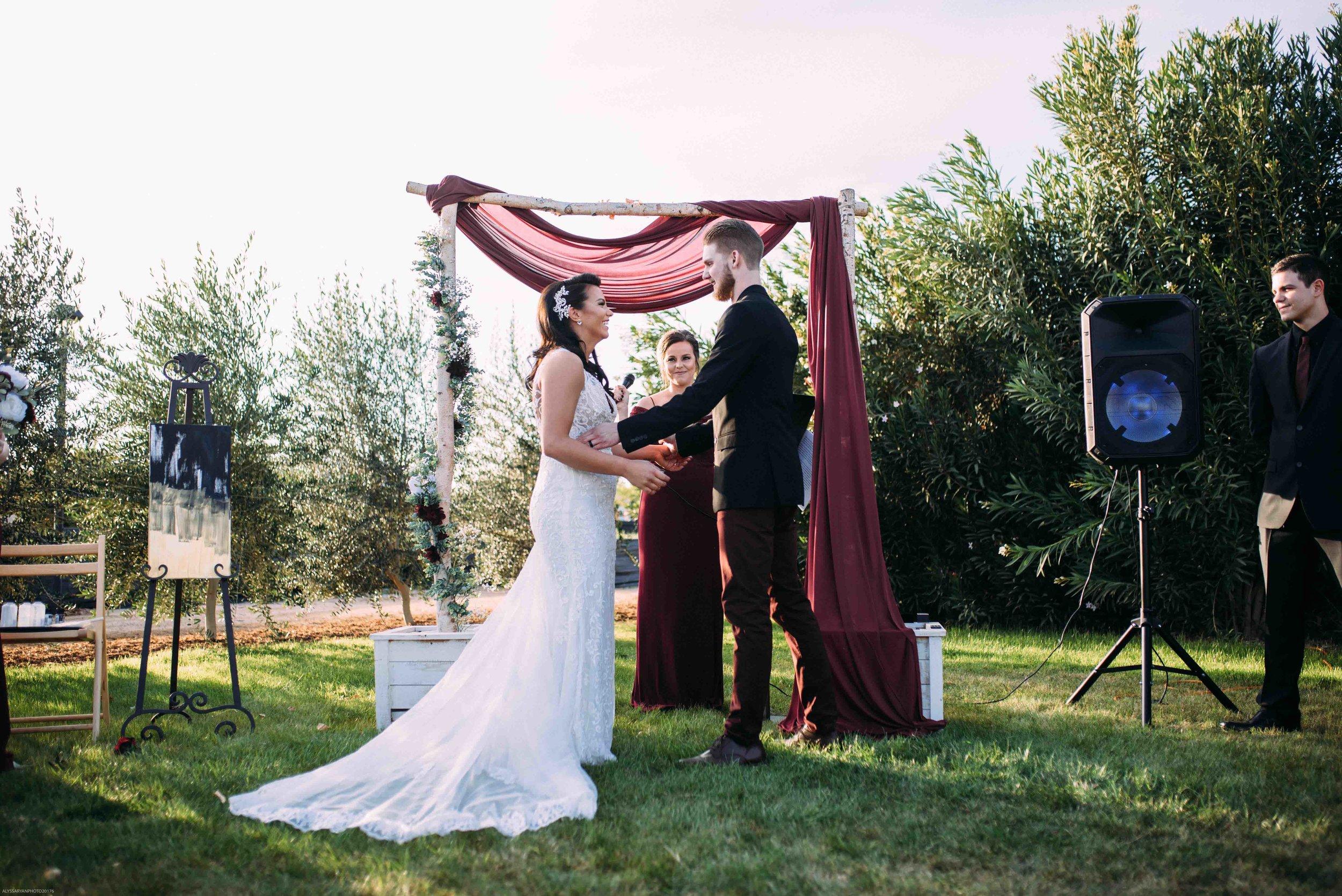 Queen Creek Olive Mill Arizona Wedding_Alyssa Ryan Photography32.jpg