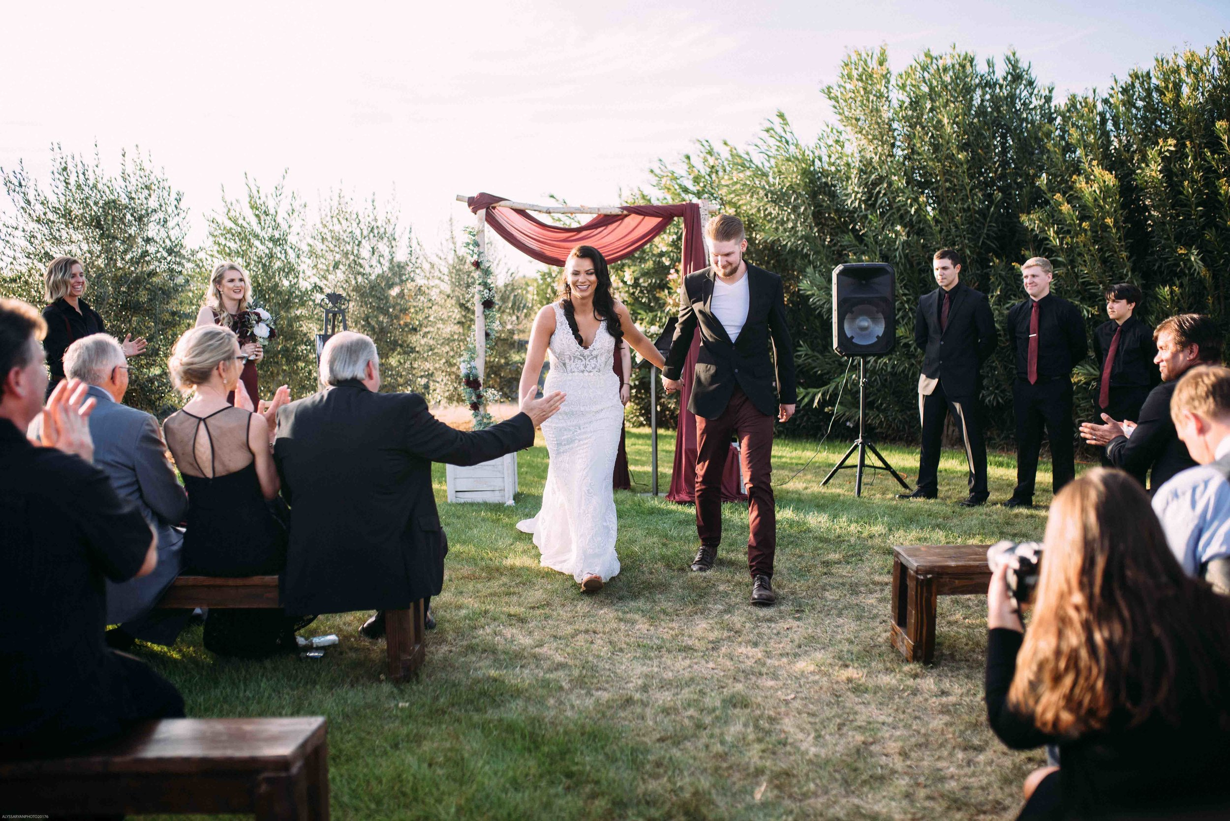 Queen Creek Olive Mill Arizona Wedding_Alyssa Ryan Photography34.jpg