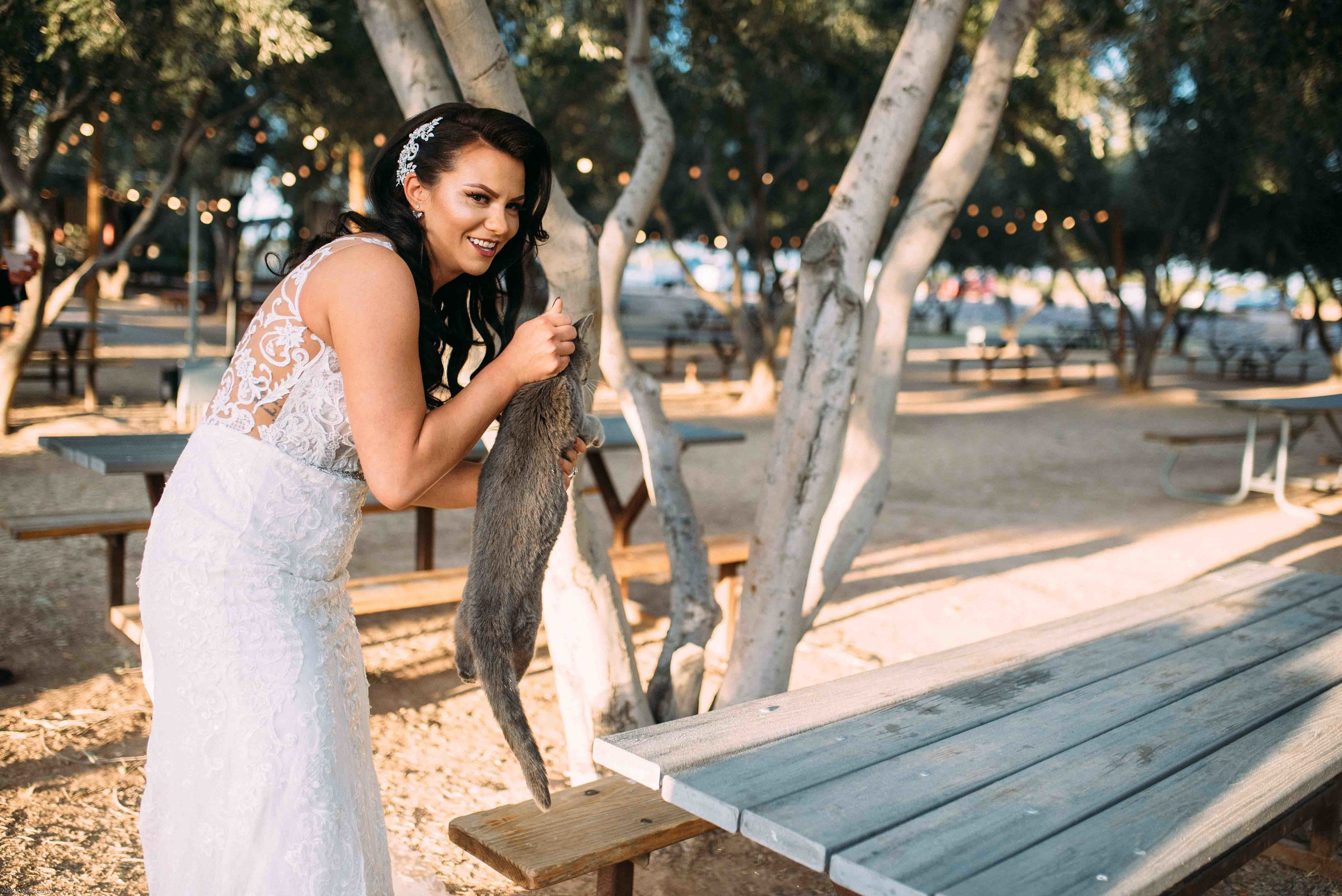 Queen Creek Olive Mill Arizona Wedding_Alyssa Ryan Photography36.jpg