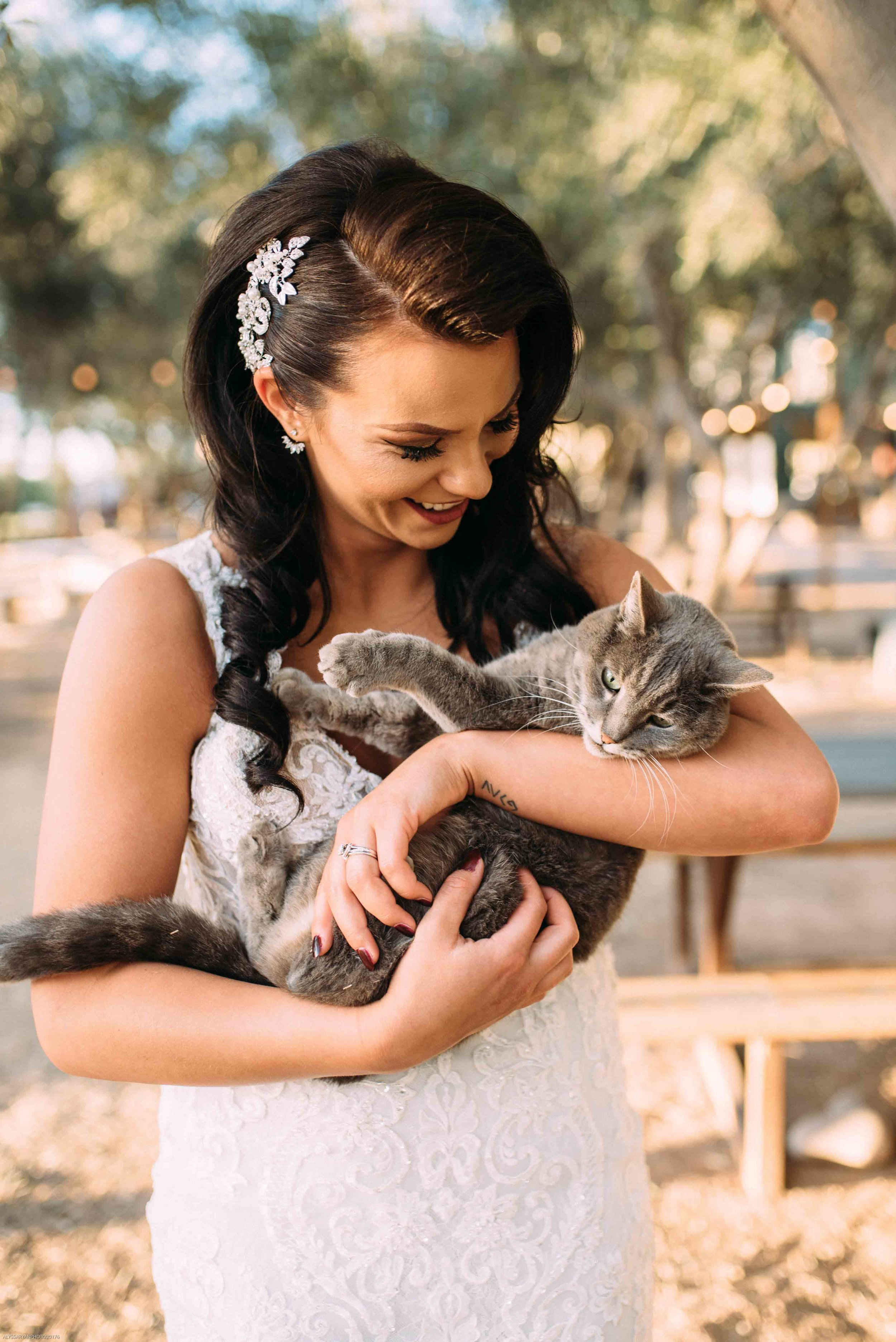 Queen Creek Olive Mill Arizona Wedding_Alyssa Ryan Photography39.jpg
