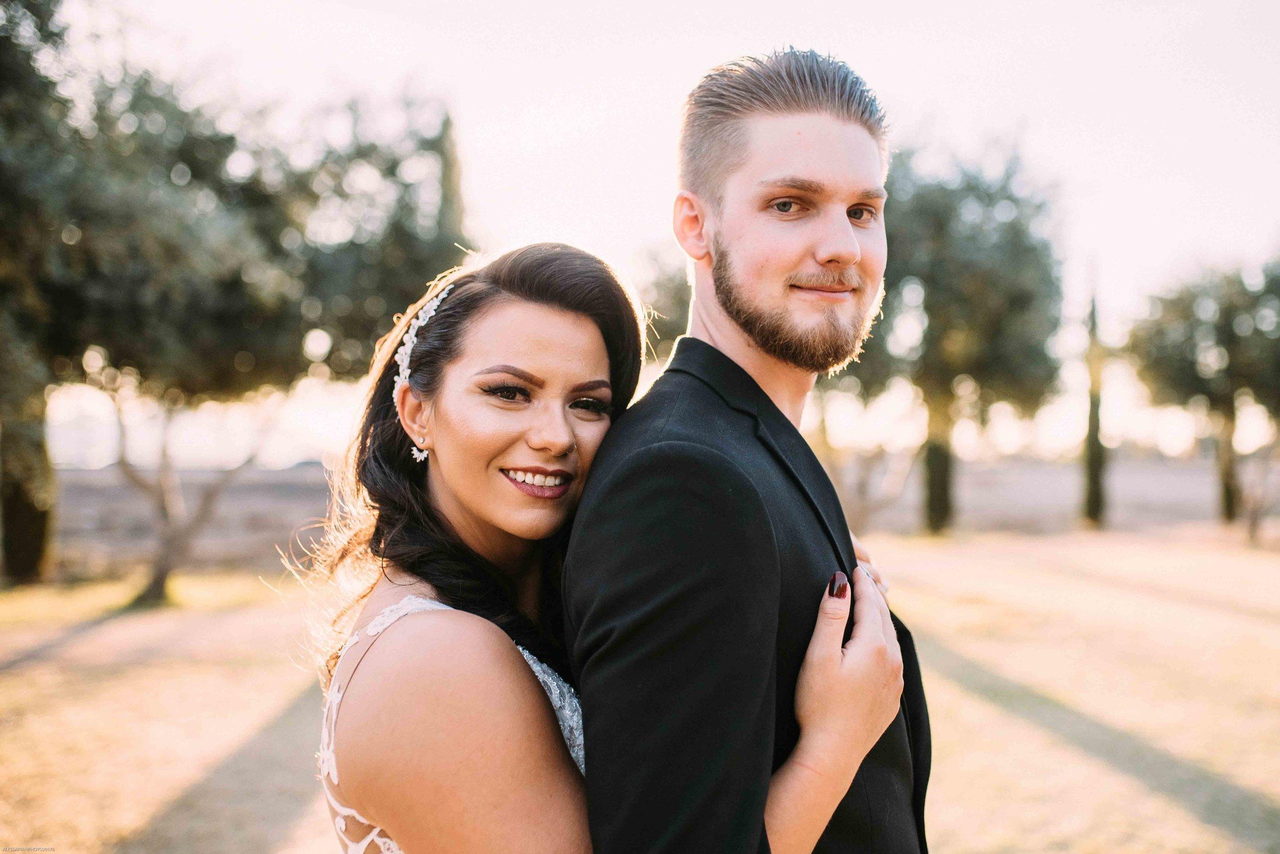 Queen Creek Olive Mill Arizona Wedding_Alyssa Ryan Photography43.jpg