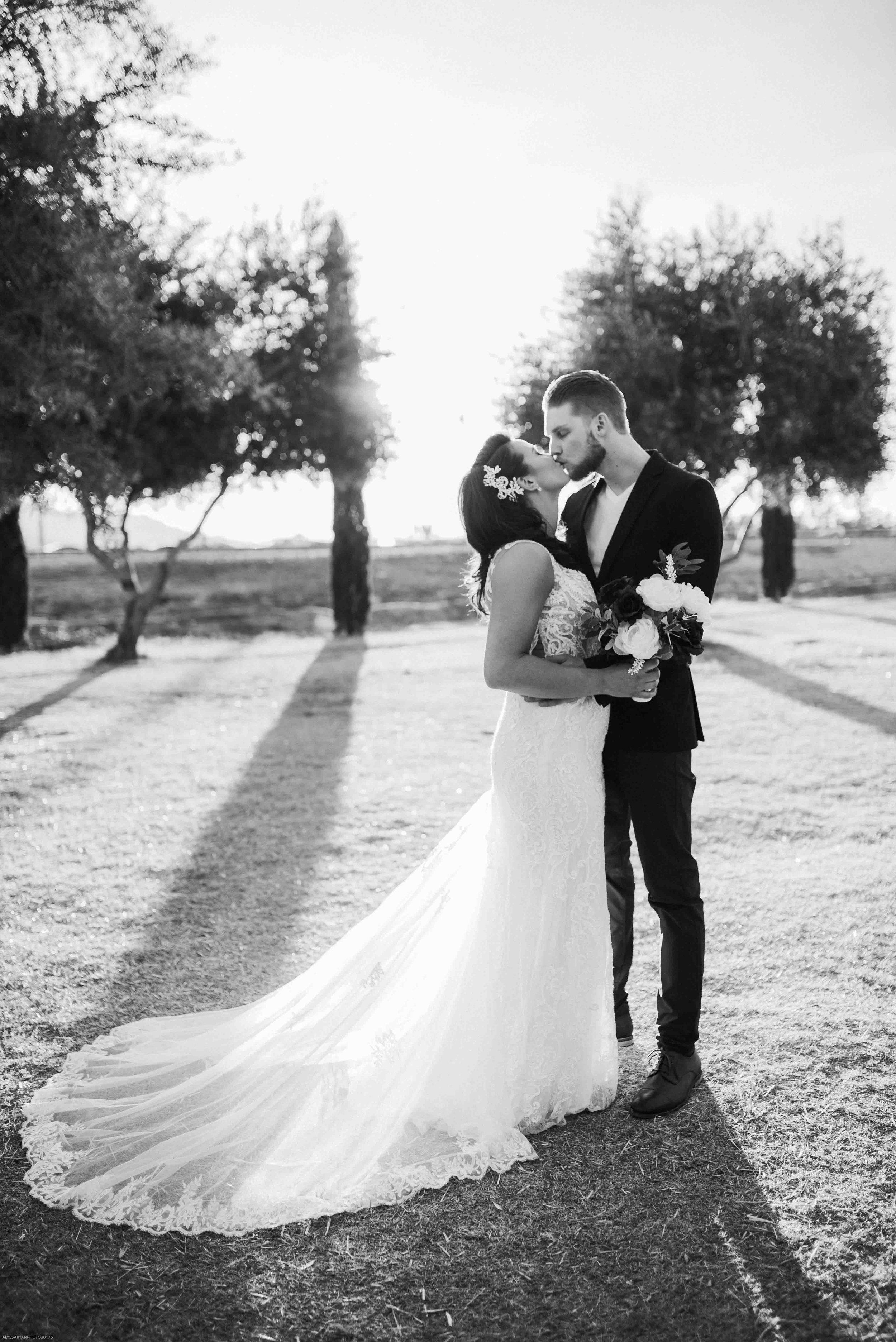 Queen Creek Olive Mill Arizona Wedding_Alyssa Ryan Photography41.jpg