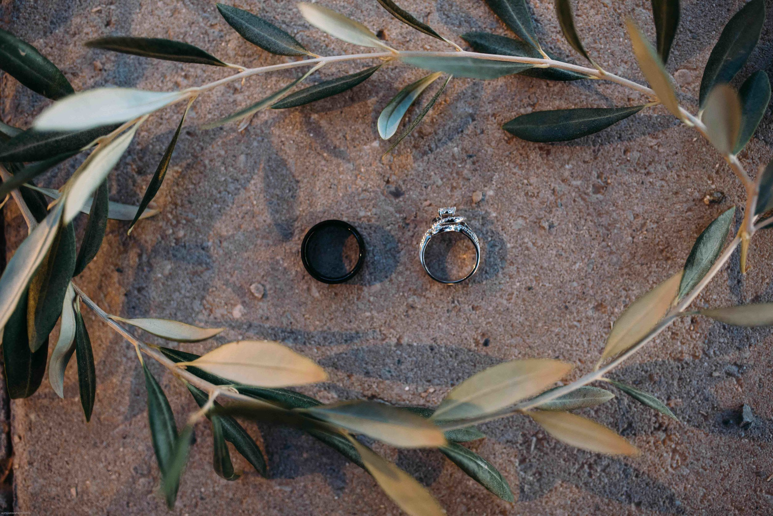 Queen Creek Olive Mill Arizona Wedding_Alyssa Ryan Photography56.jpg