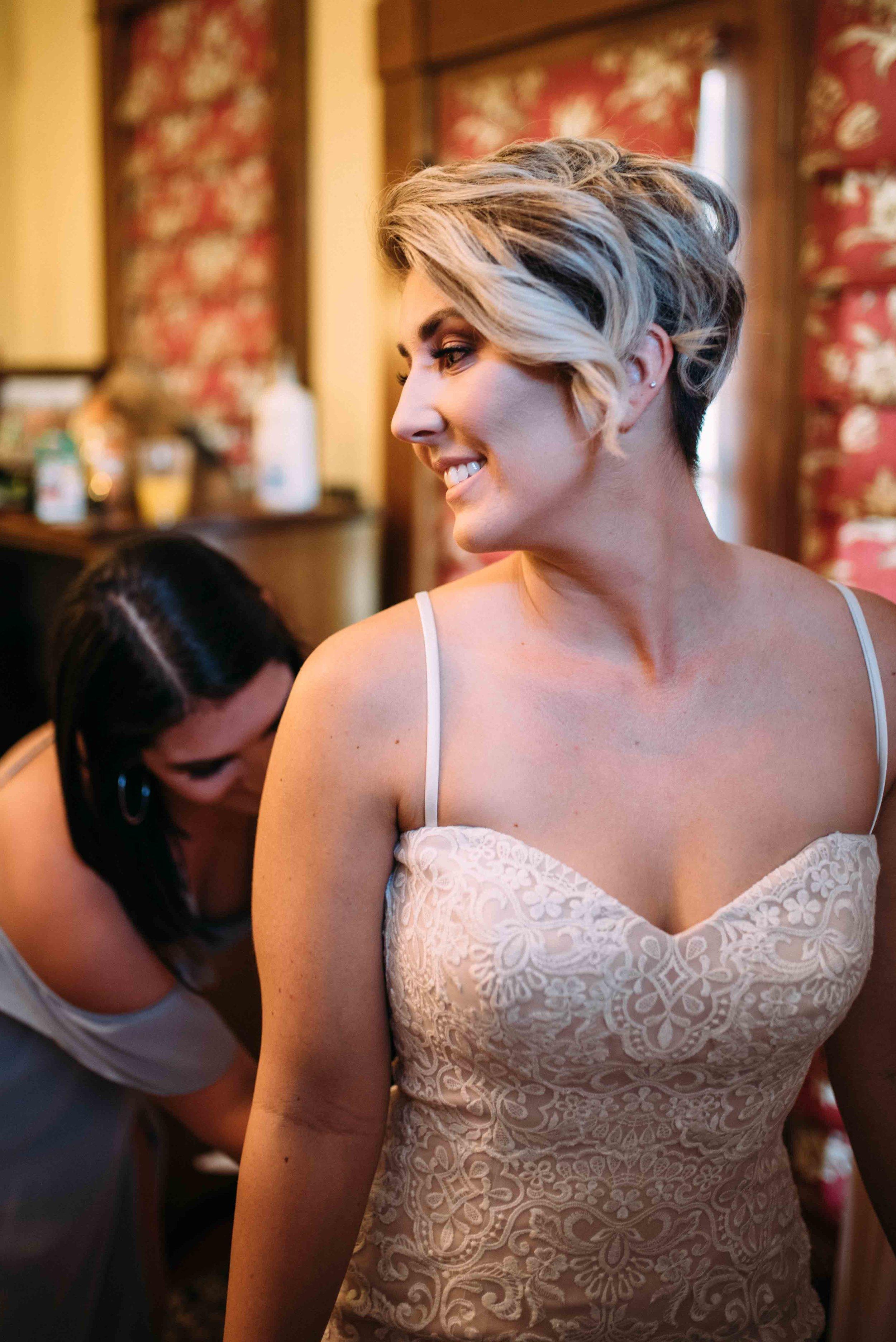 Phoenix_Arizona_Wedding_Blog_AlyssaRyanPhotography7.jpg