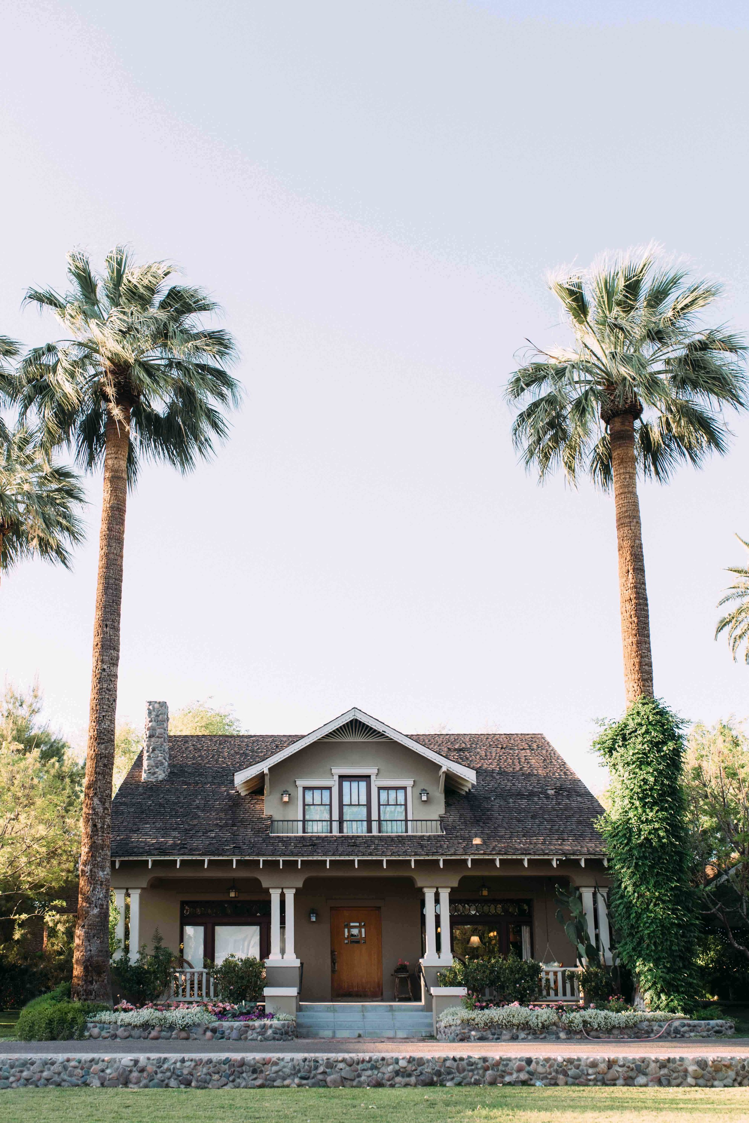 Phoenix_Arizona_Wedding_Blog_AlyssaRyanPhotography13.jpg