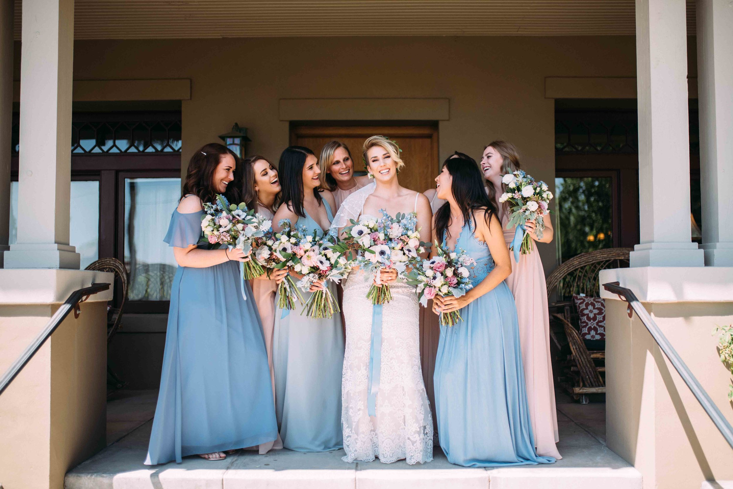 Phoenix_Arizona_Wedding_Blog_AlyssaRyanPhotography18.jpg