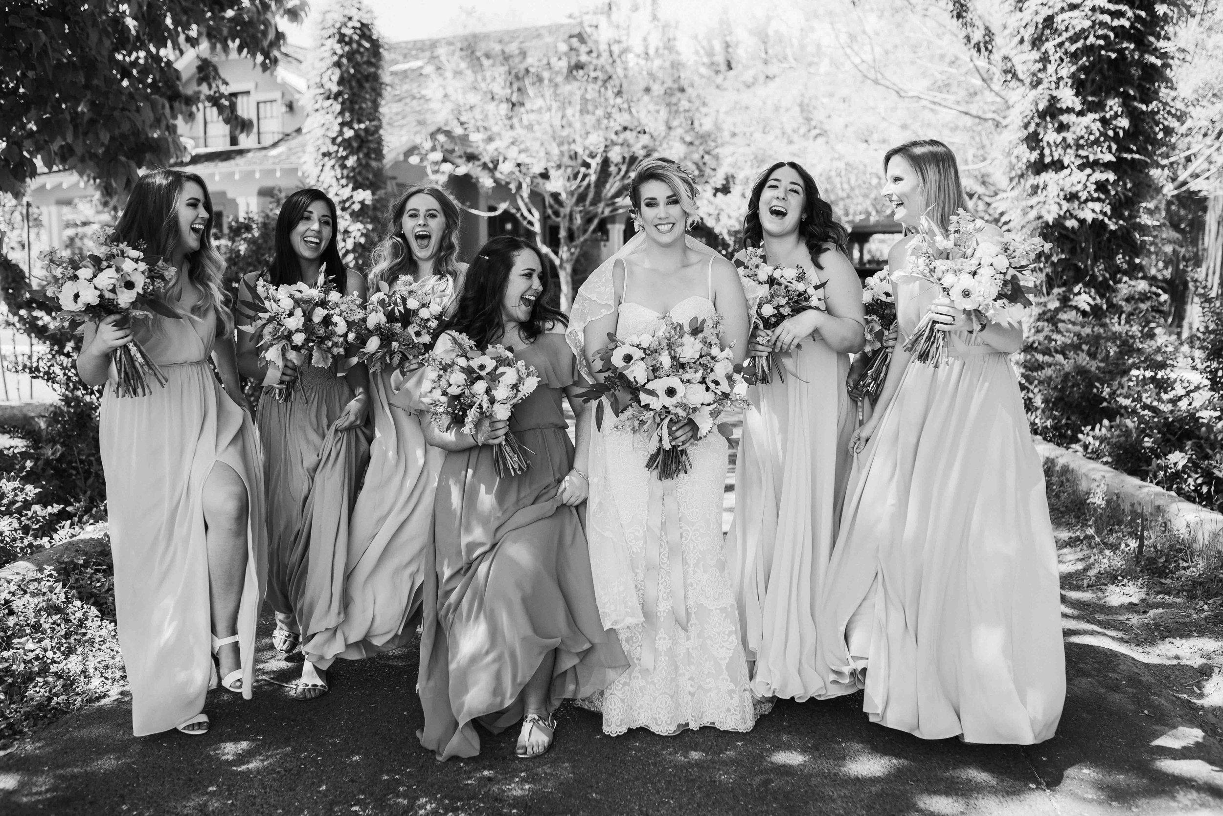 Phoenix_Arizona_Wedding_Blog_AlyssaRyanPhotography20.jpg