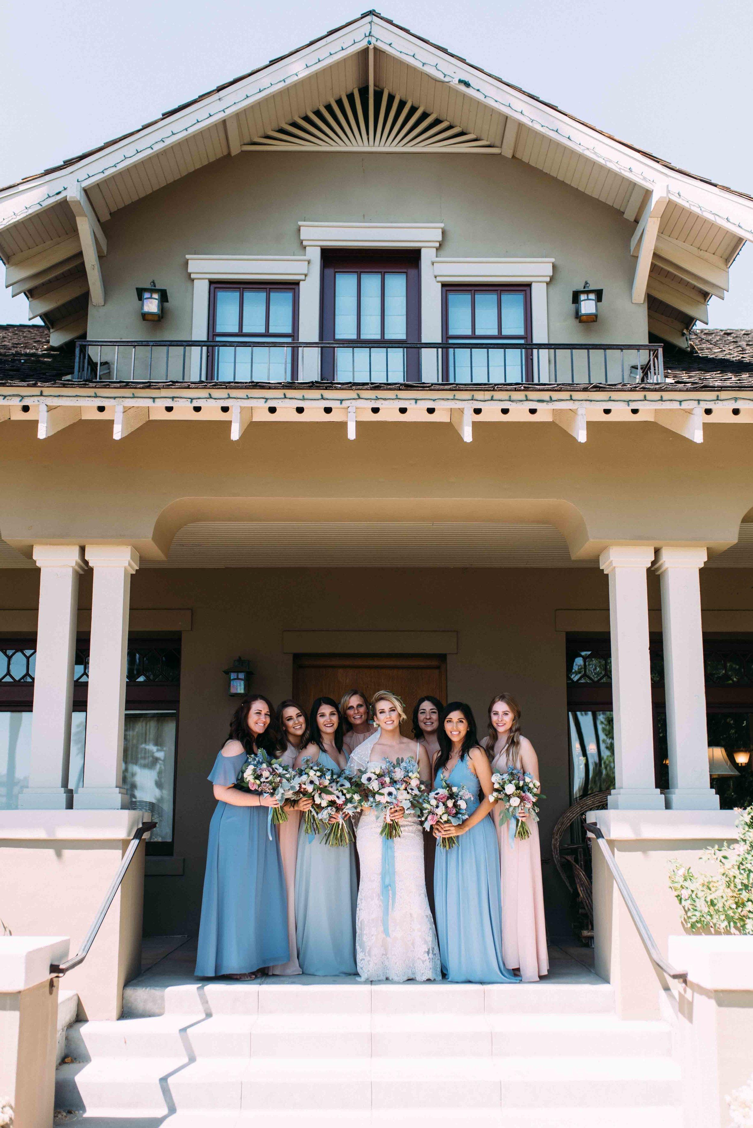 Phoenix_Arizona_Wedding_Blog_AlyssaRyanPhotography21.jpg