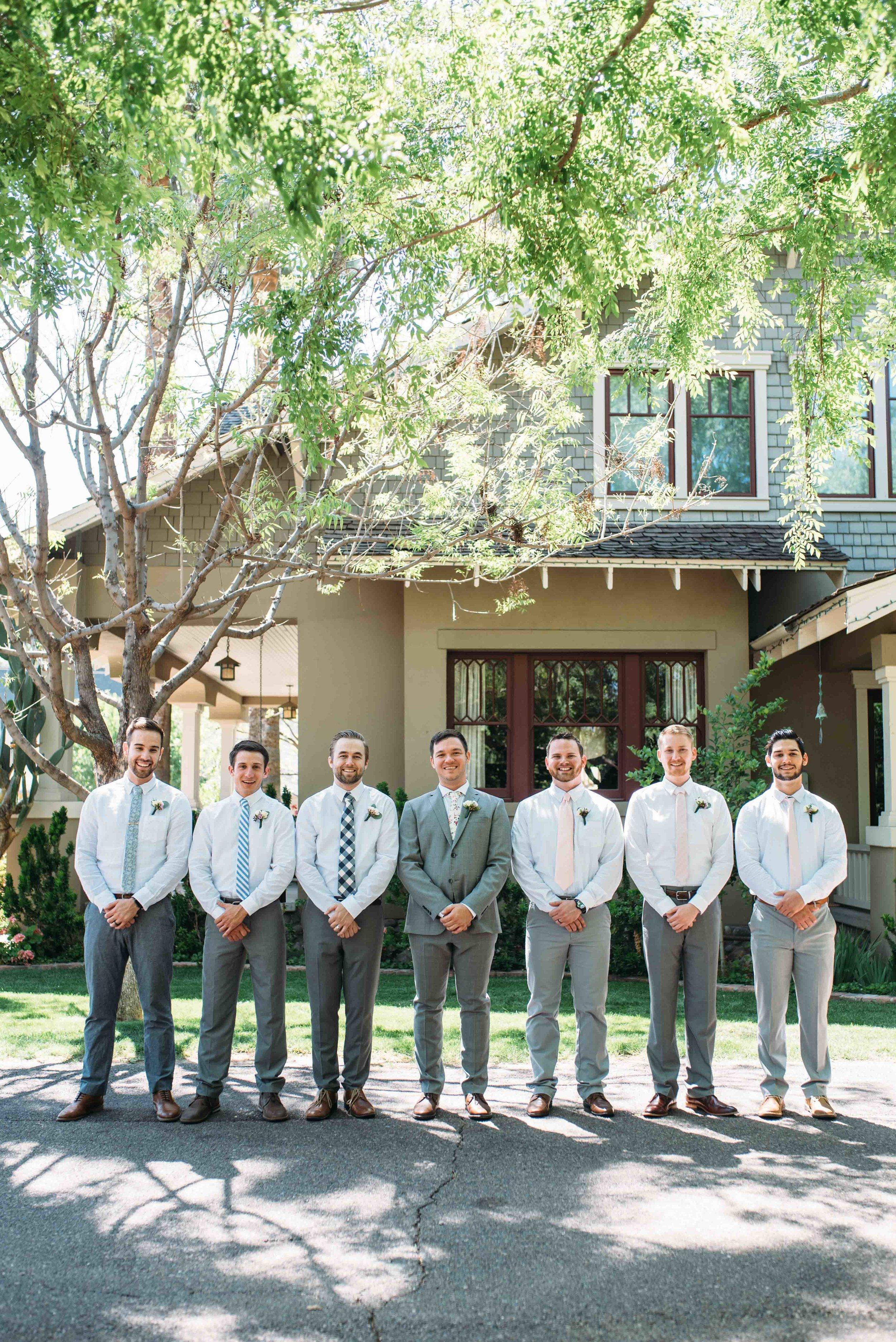 Phoenix_Arizona_Wedding_Blog_AlyssaRyanPhotography24.jpg