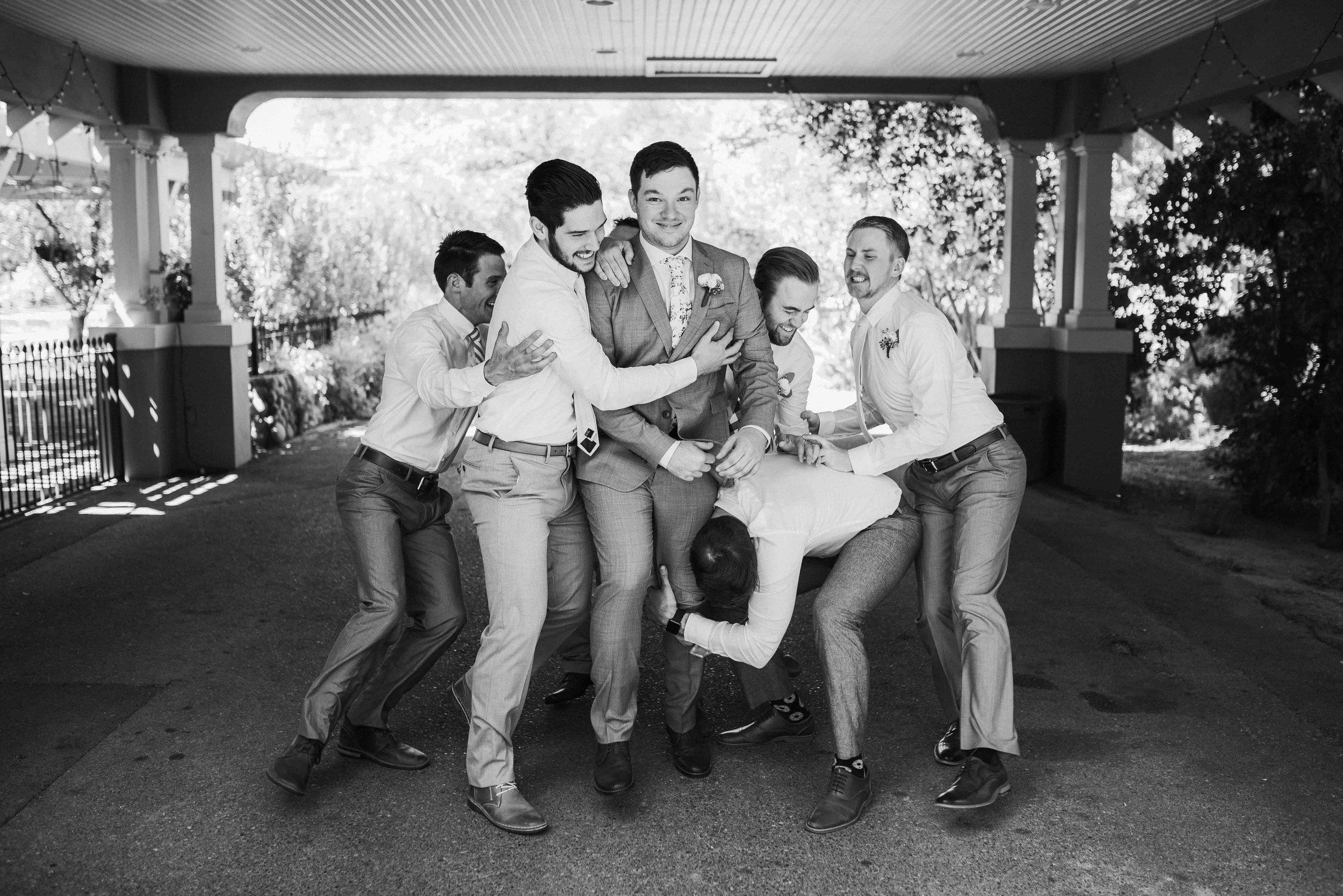 Phoenix_Arizona_Wedding_Blog_AlyssaRyanPhotography26.jpg