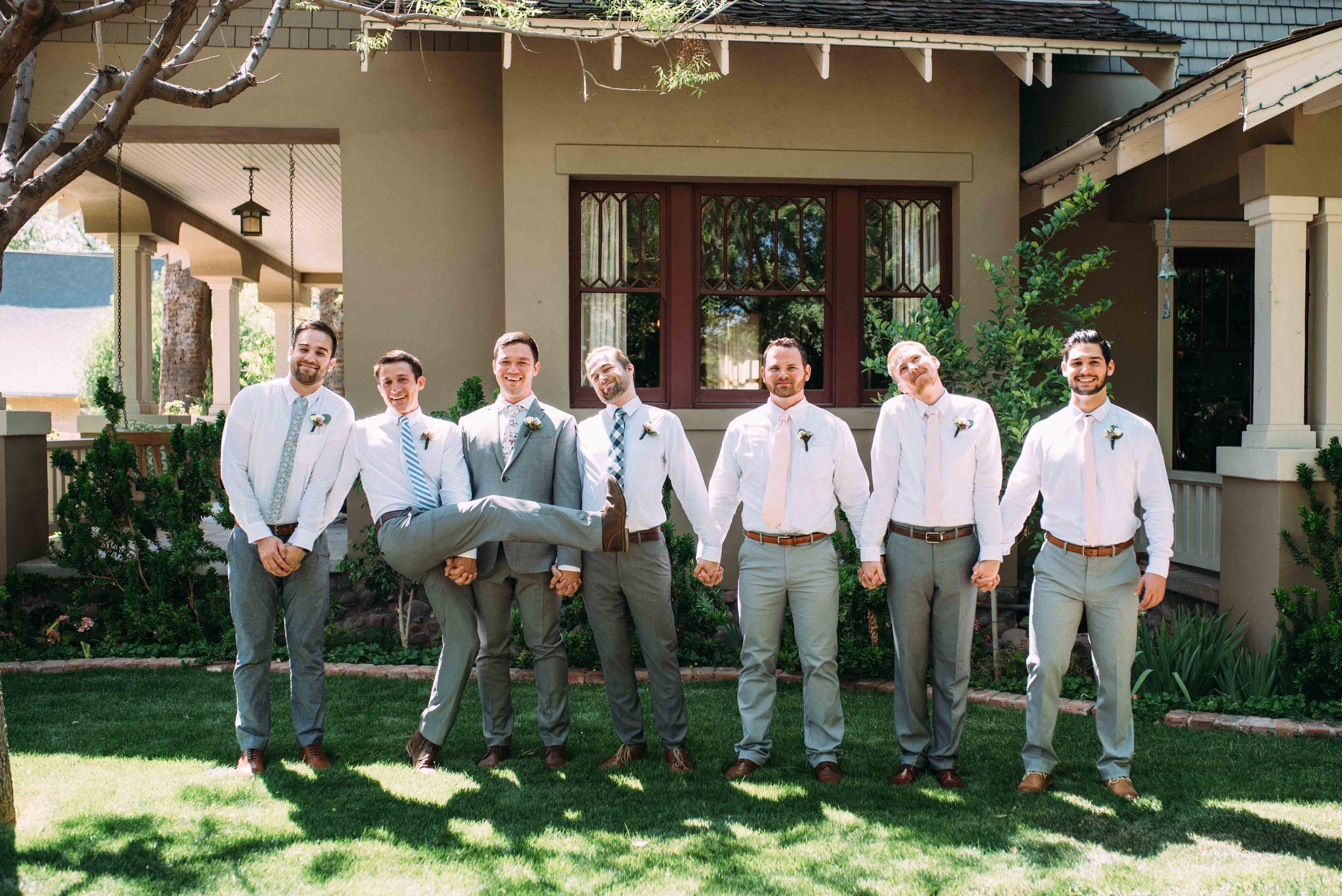 Phoenix_Arizona_Wedding_Blog_AlyssaRyanPhotography25.jpg