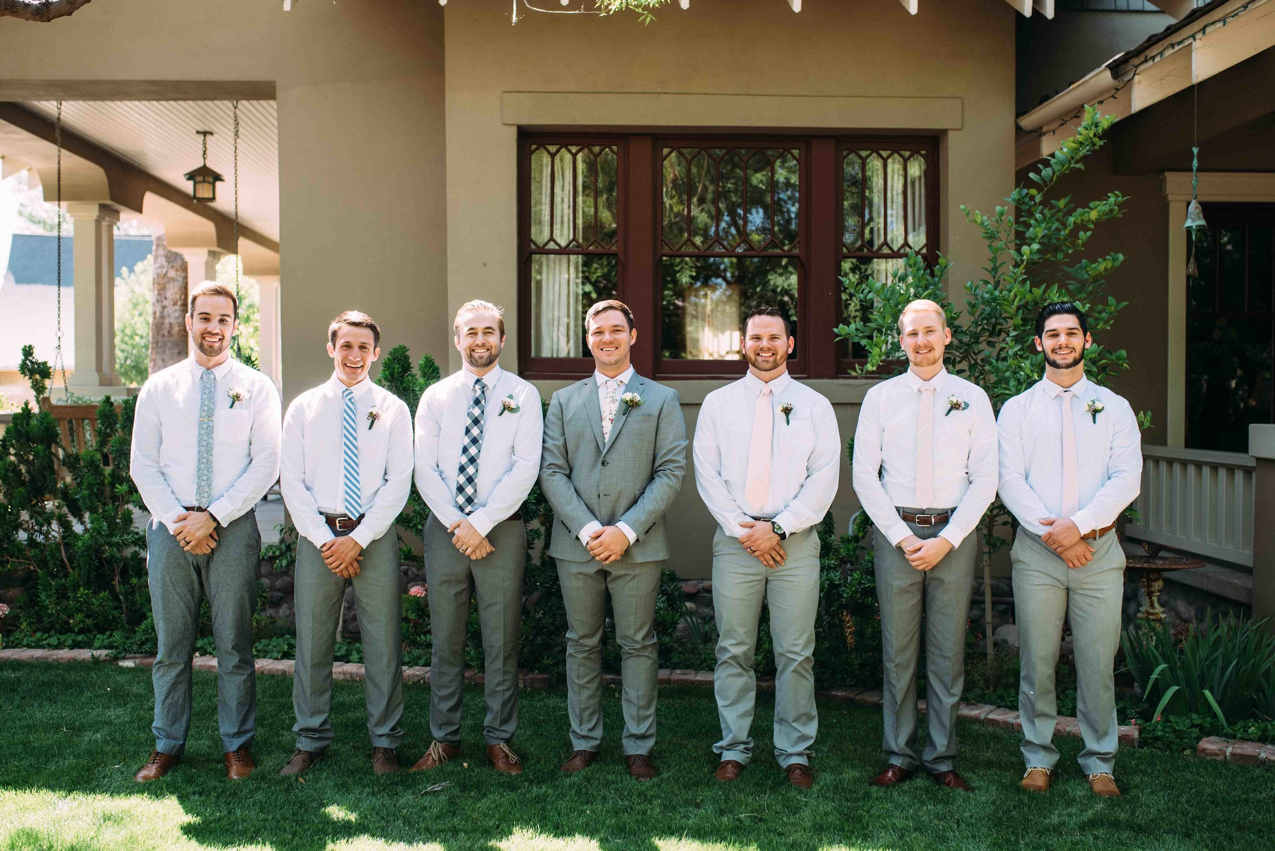 Phoenix_Arizona_Wedding_Blog_AlyssaRyanPhotography27.jpg