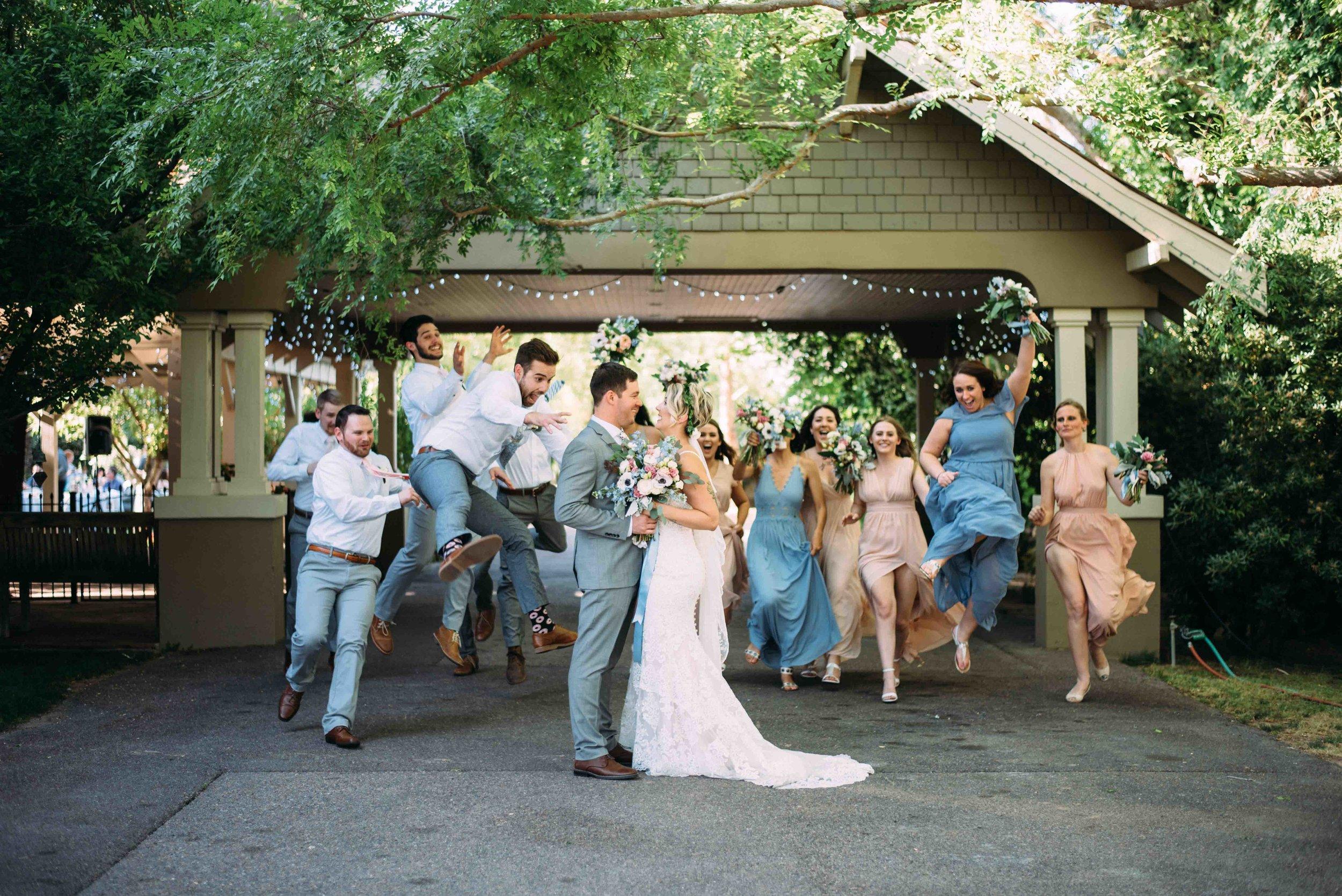 Phoenix_Arizona_Wedding_Blog_AlyssaRyanPhotography32.jpg
