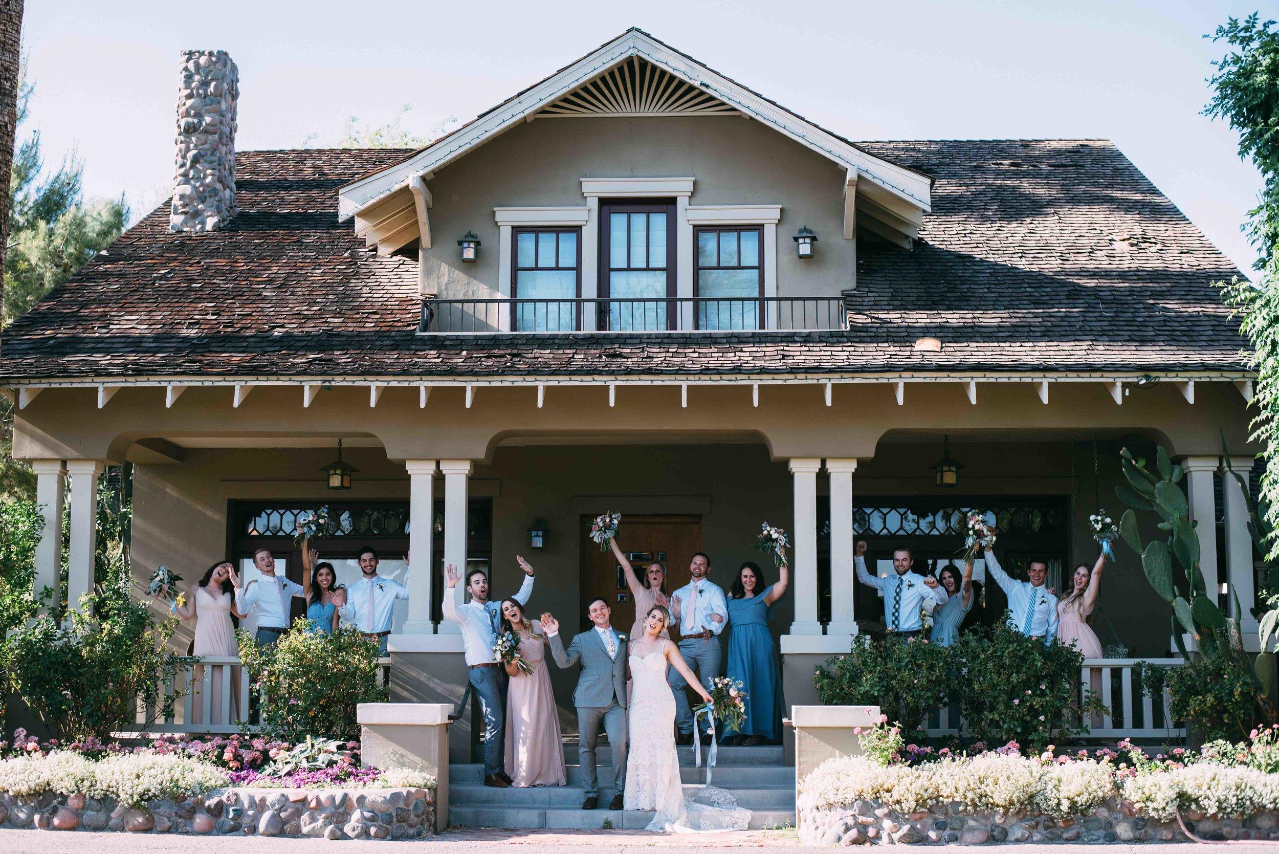 Phoenix_Arizona_Wedding_Blog_AlyssaRyanPhotography28.jpg