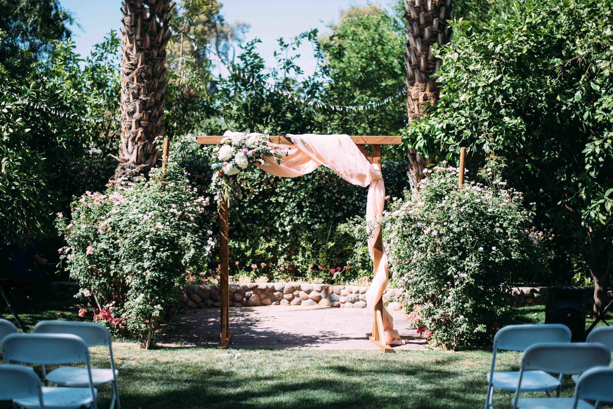 Phoenix_Arizona_Wedding_Blog_AlyssaRyanPhotography34.jpg
