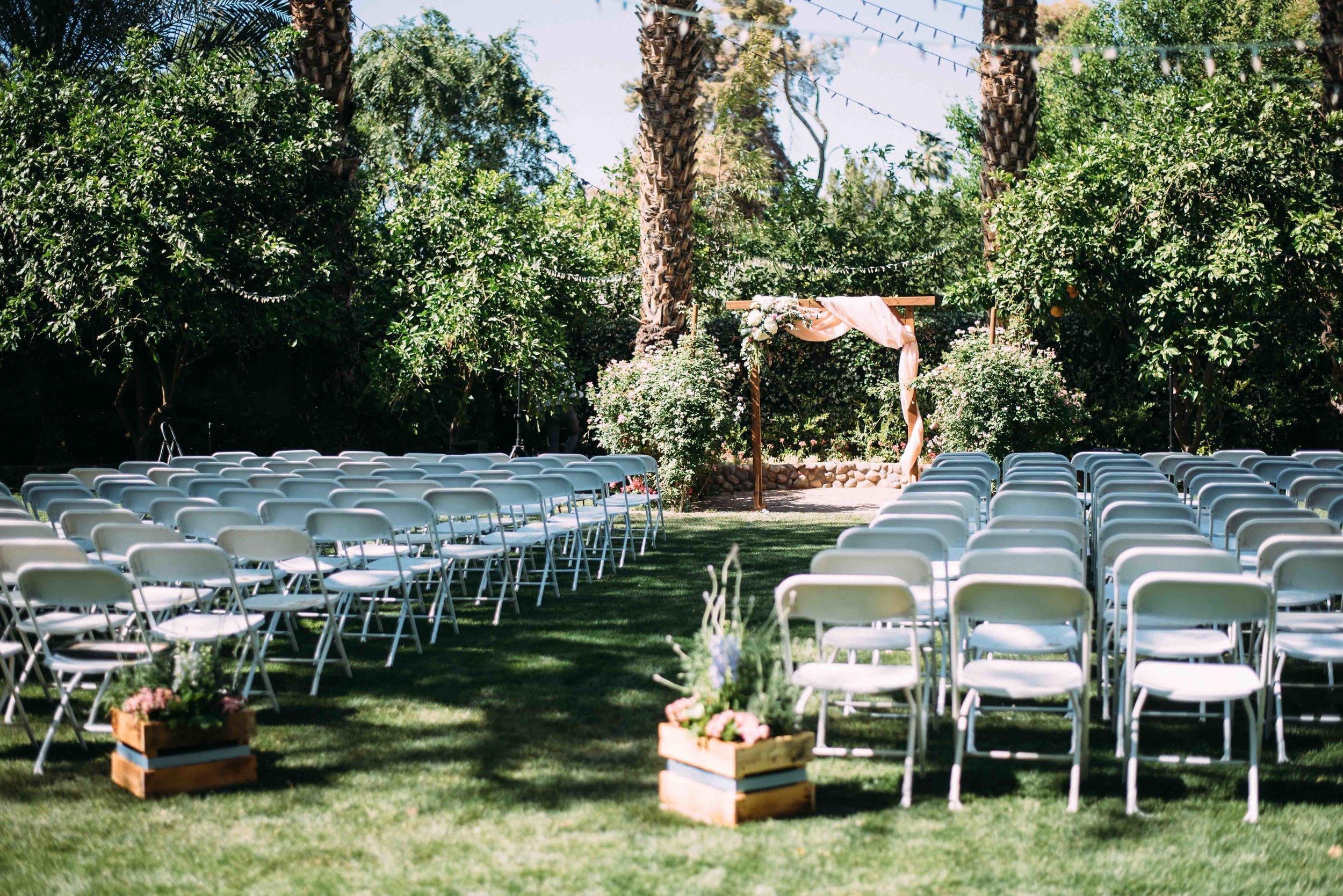 Phoenix_Arizona_Wedding_Blog_AlyssaRyanPhotography35.jpg
