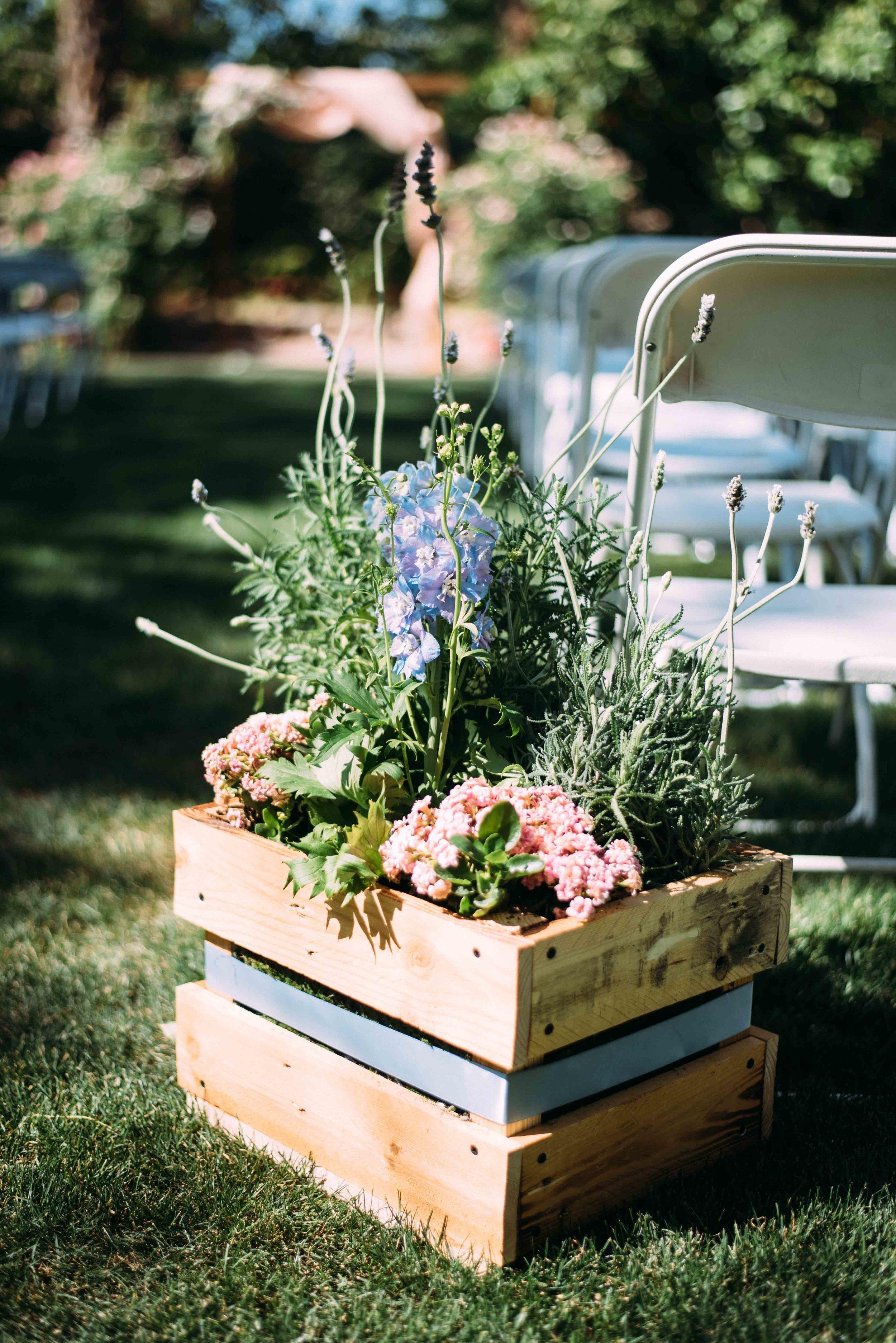 Phoenix_Arizona_Wedding_Blog_AlyssaRyanPhotography37.jpg