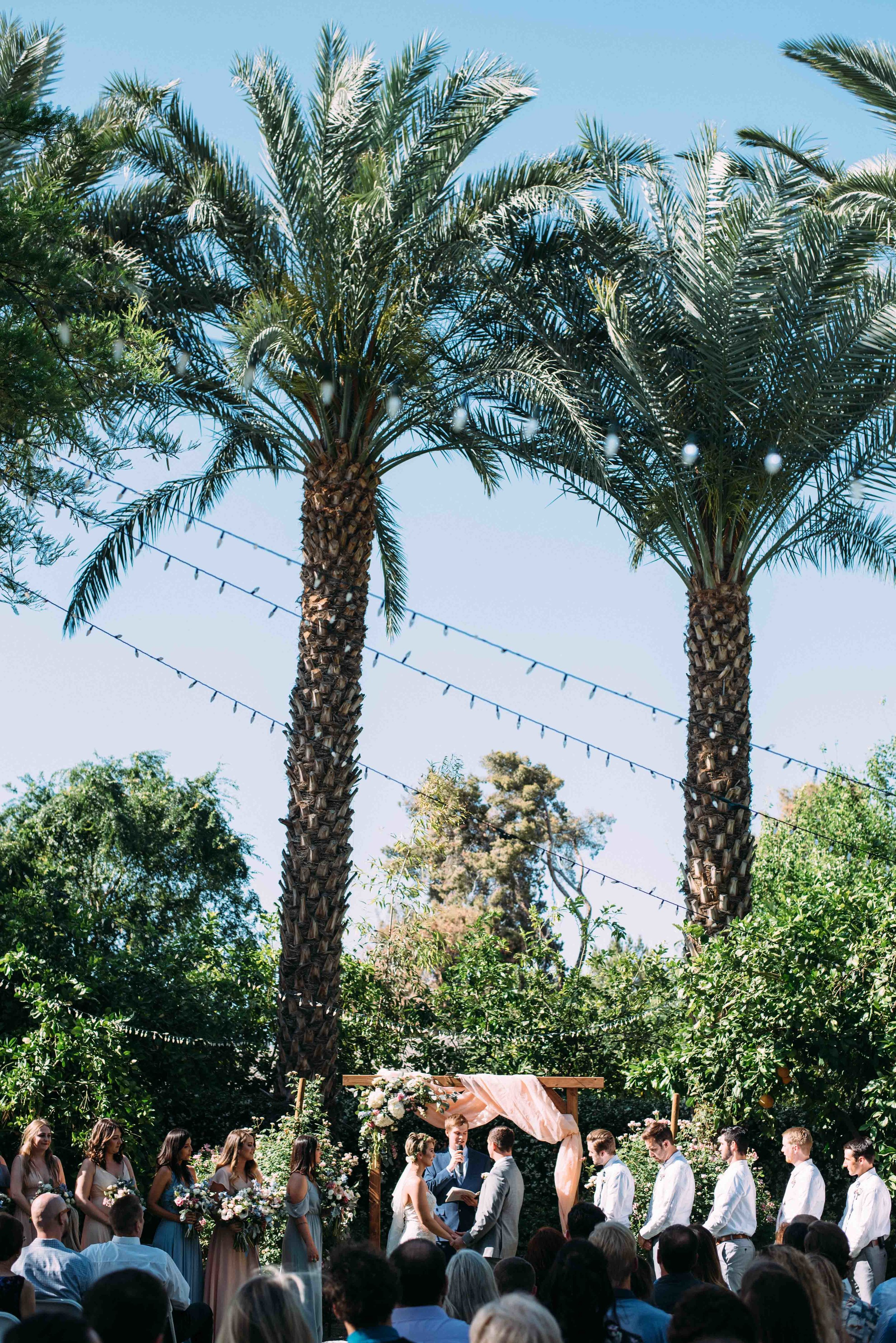 Phoenix_Arizona_Wedding_Blog_AlyssaRyanPhotography45.jpg