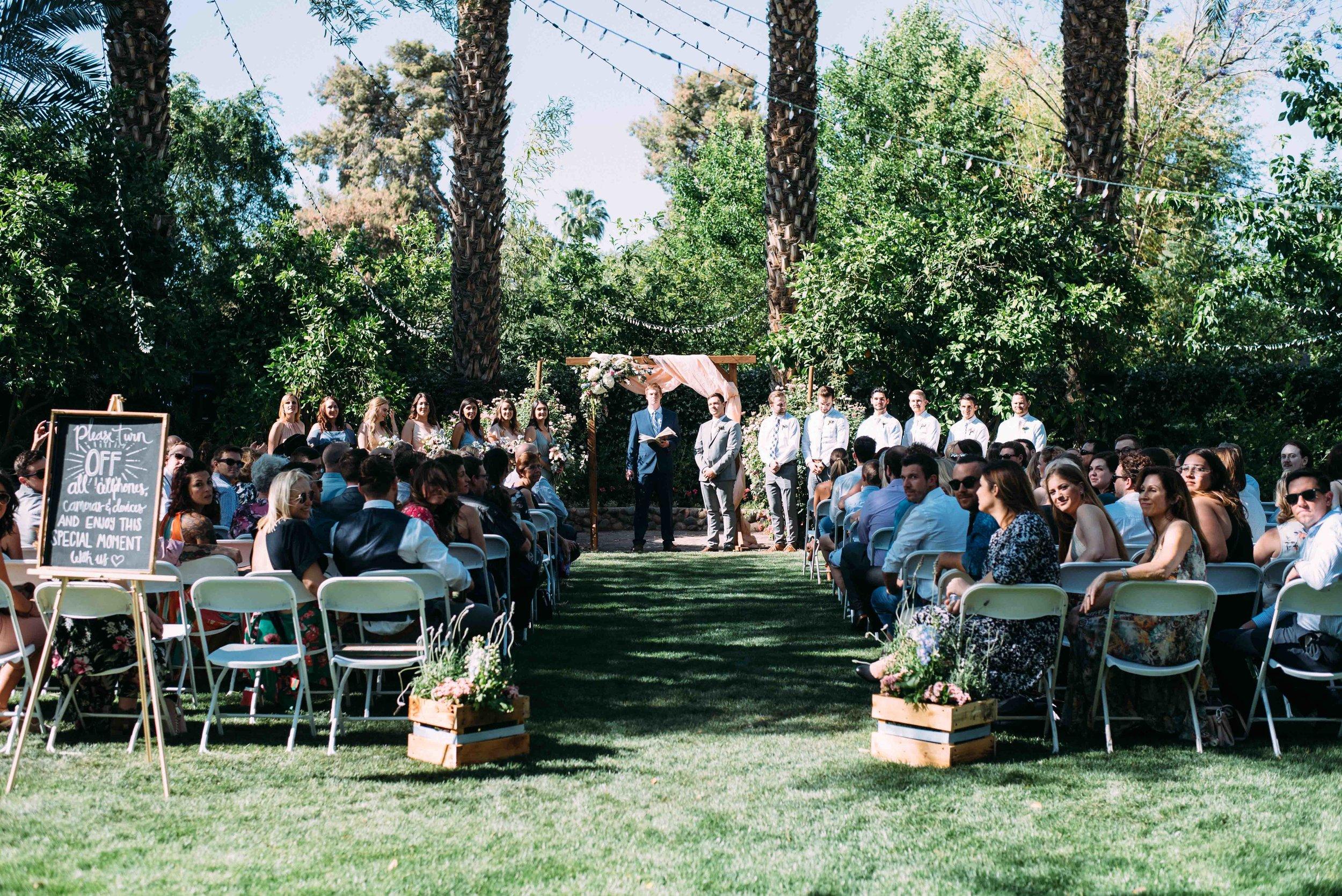 Phoenix_Arizona_Wedding_Blog_AlyssaRyanPhotography41.jpg