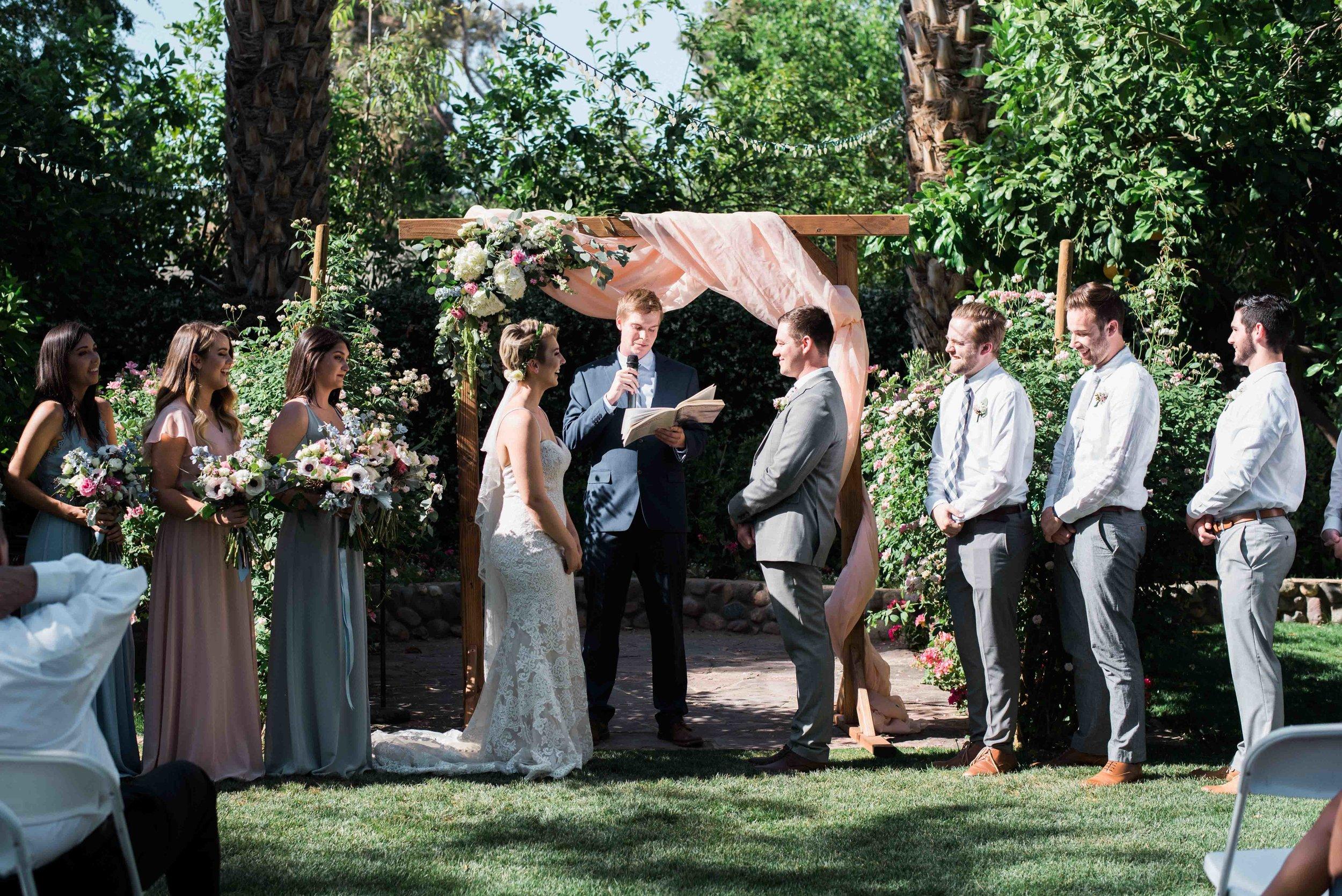Phoenix_Arizona_Wedding_Blog_AlyssaRyanPhotography42.jpg