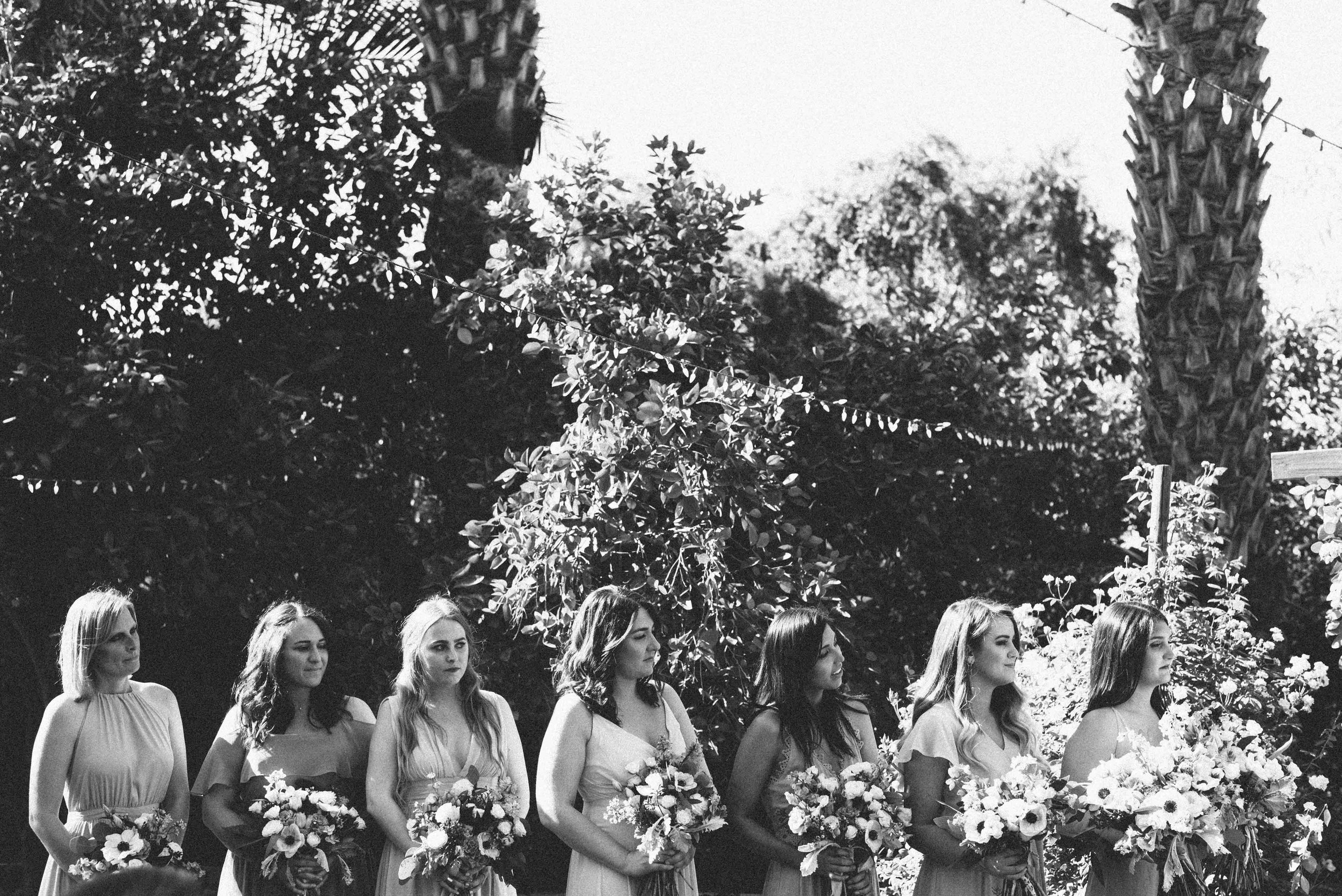 Phoenix_Arizona_Wedding_Blog_AlyssaRyanPhotography43.jpg