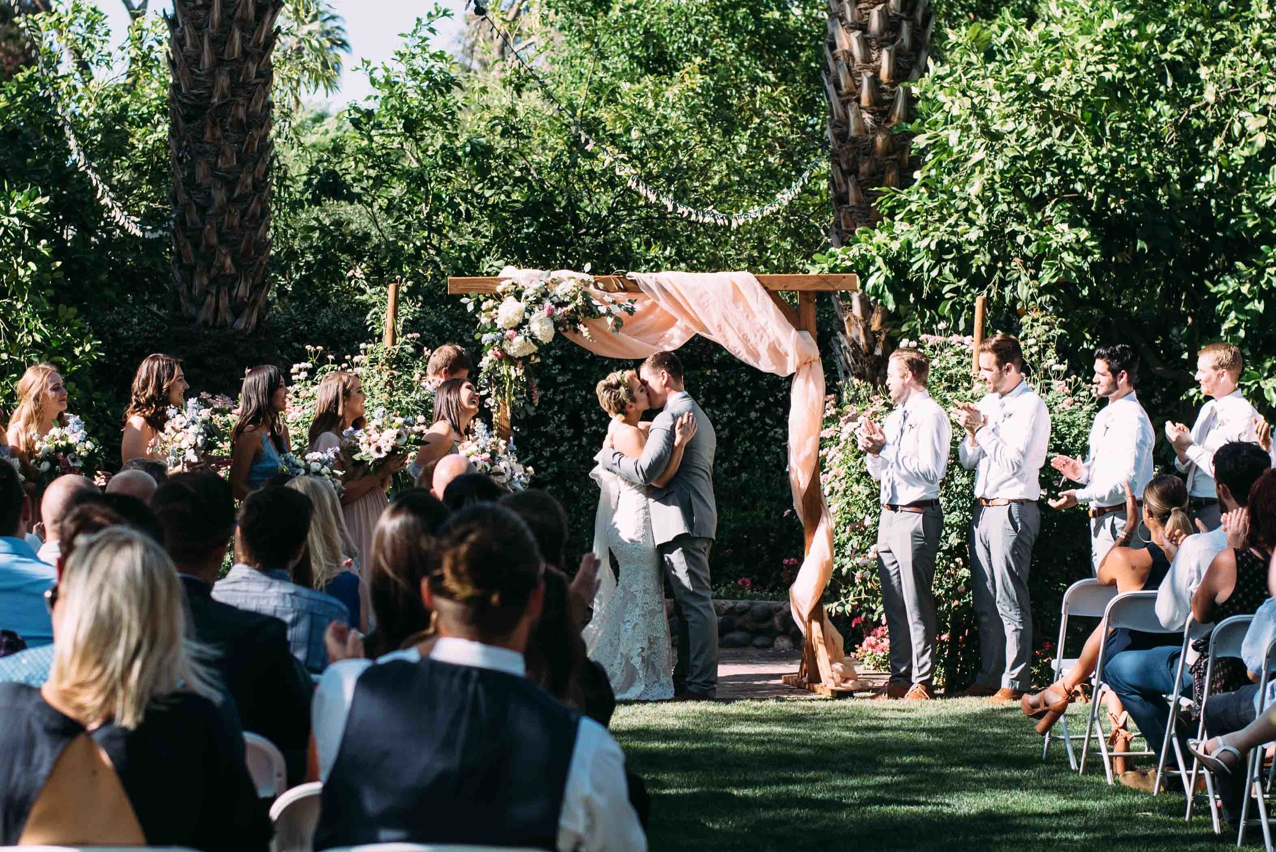 Phoenix_Arizona_Wedding_Blog_AlyssaRyanPhotography46.jpg