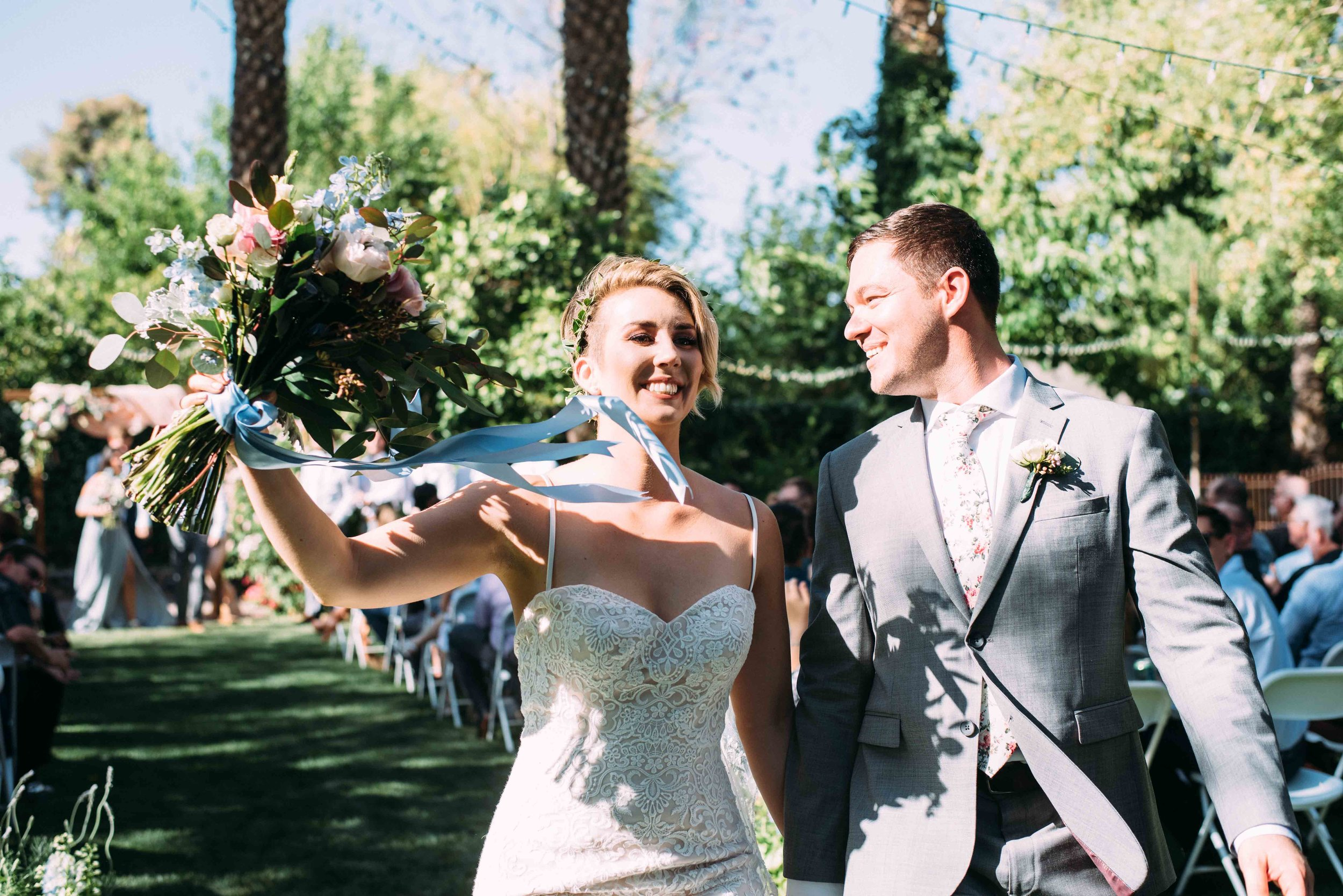 Phoenix_Arizona_Wedding_Blog_AlyssaRyanPhotography47.jpg