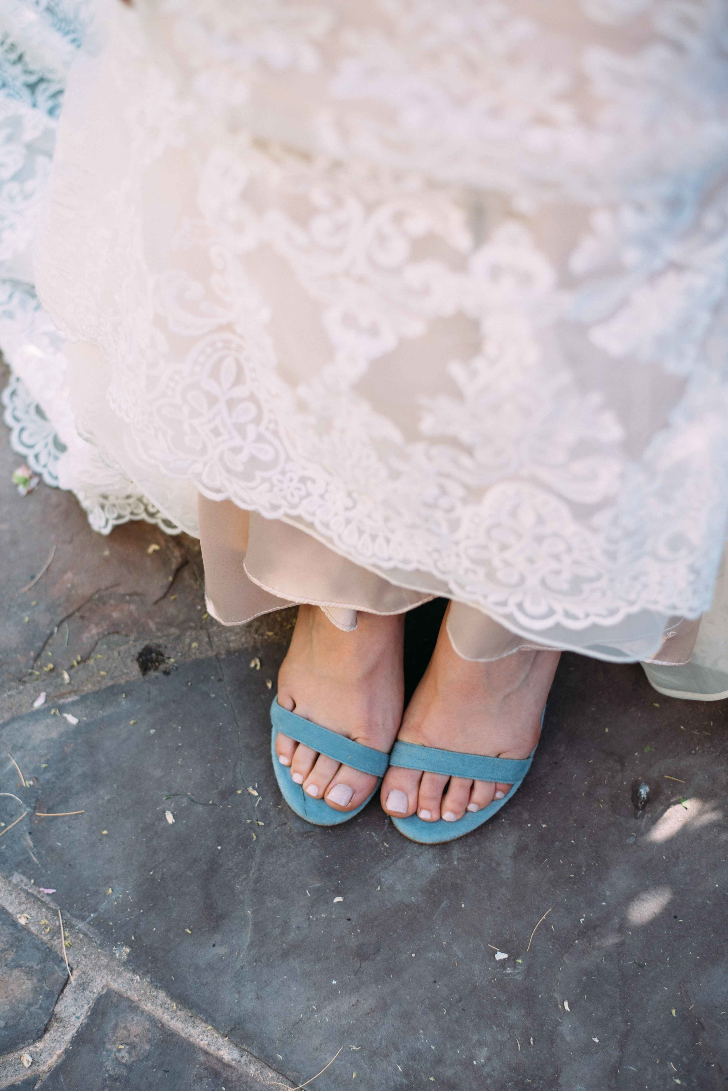Phoenix_Arizona_Wedding_Blog_AlyssaRyanPhotography52.jpg