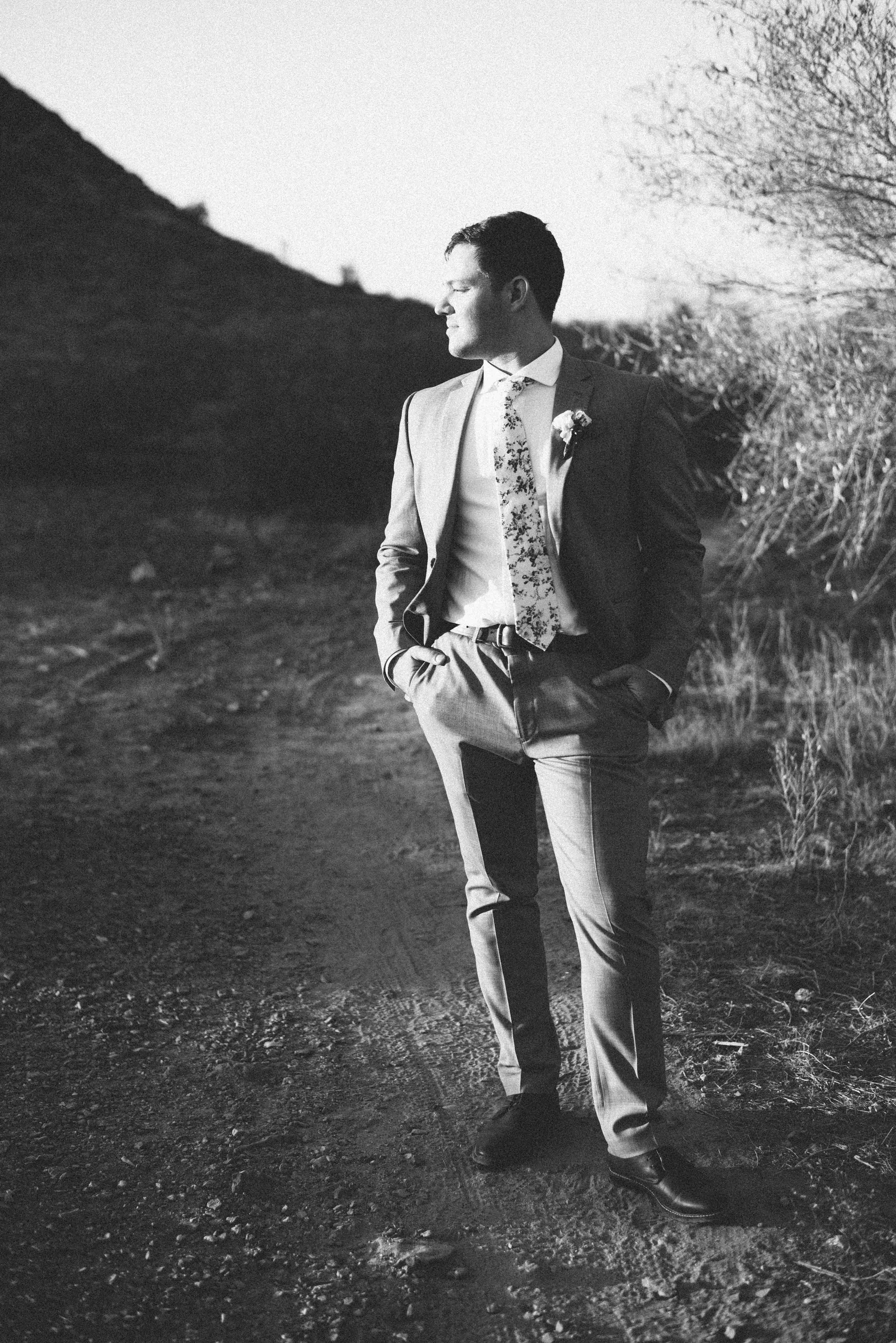 Phoenix_Arizona_Wedding_Blog_AlyssaRyanPhotography63.jpg